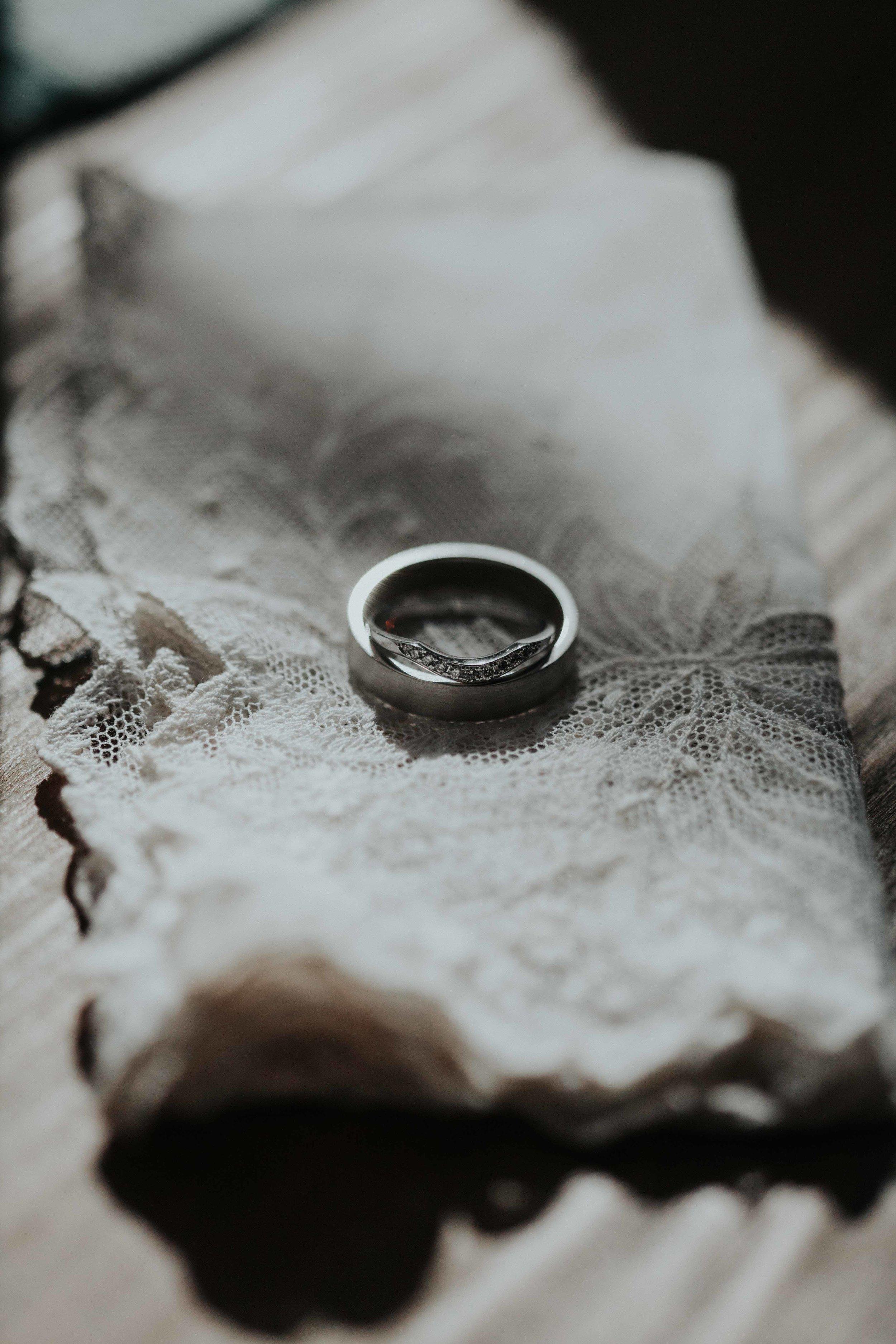 Kristi Smith Photography_Jimmy&Sinead_ Wedding Photographer 1.jpg