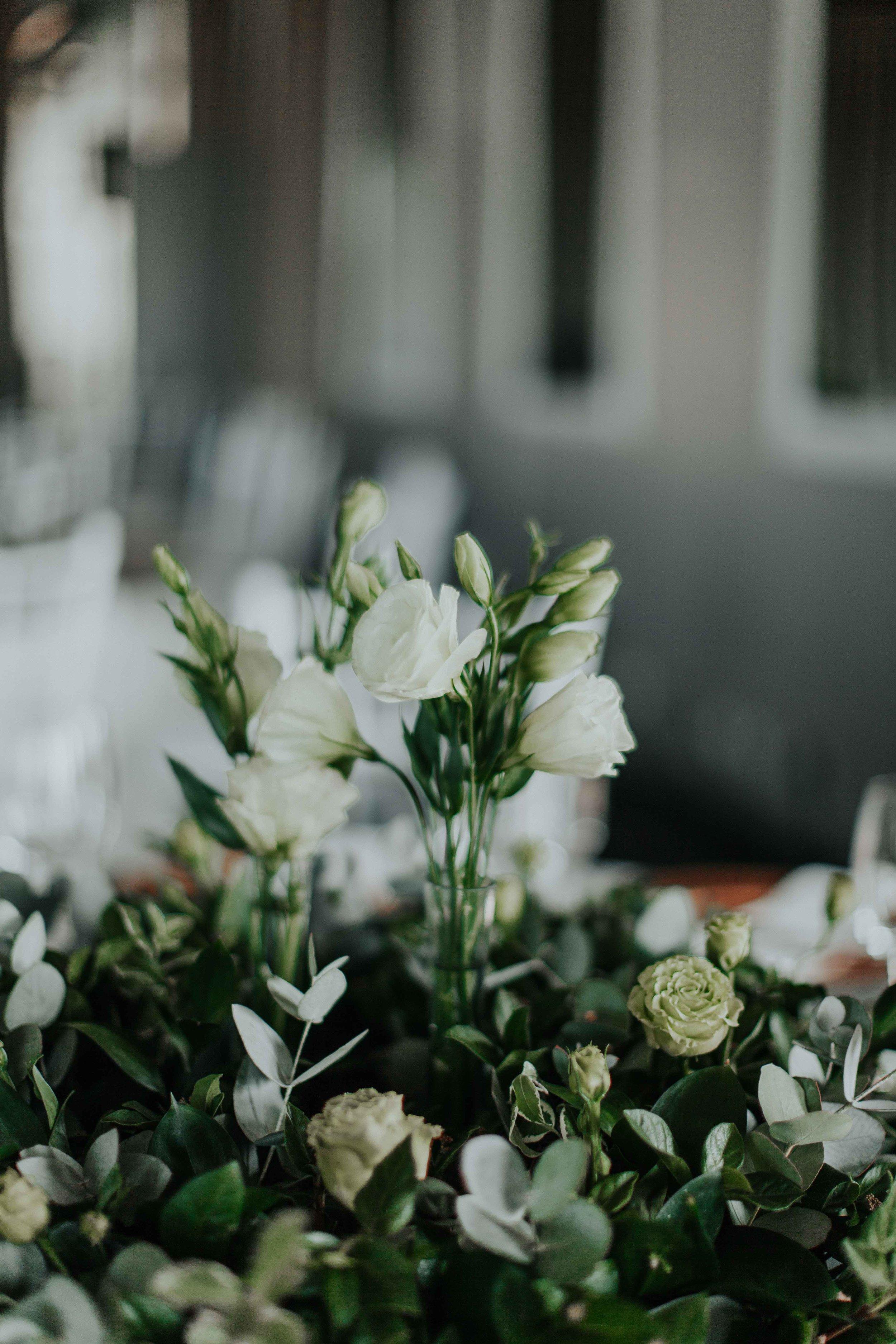 Kristi Smith Photography_Jimmy&Sinead_ Wedding Photographer 4.jpg