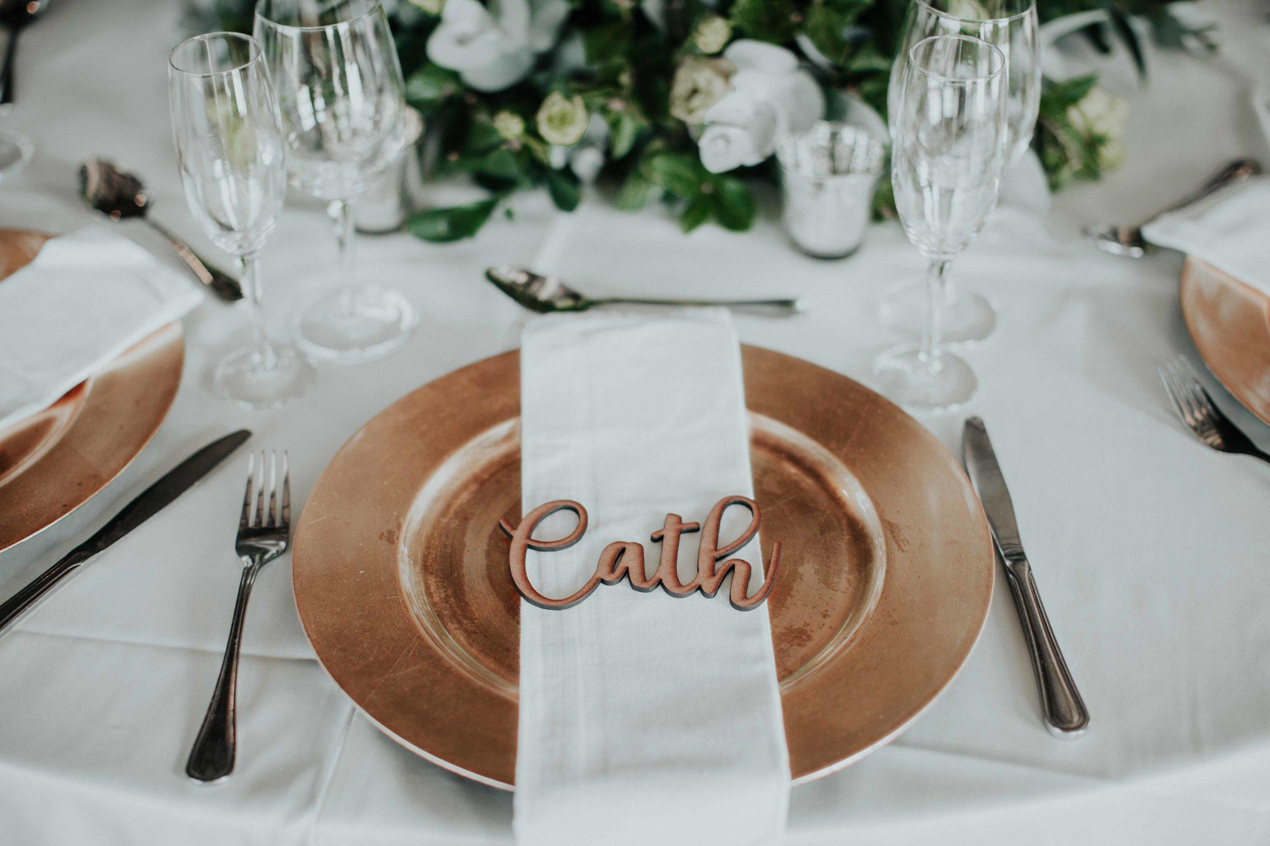 Kristi Smith Photography_Jimmy&Sinead_ Wedding Photographer 5.jpg