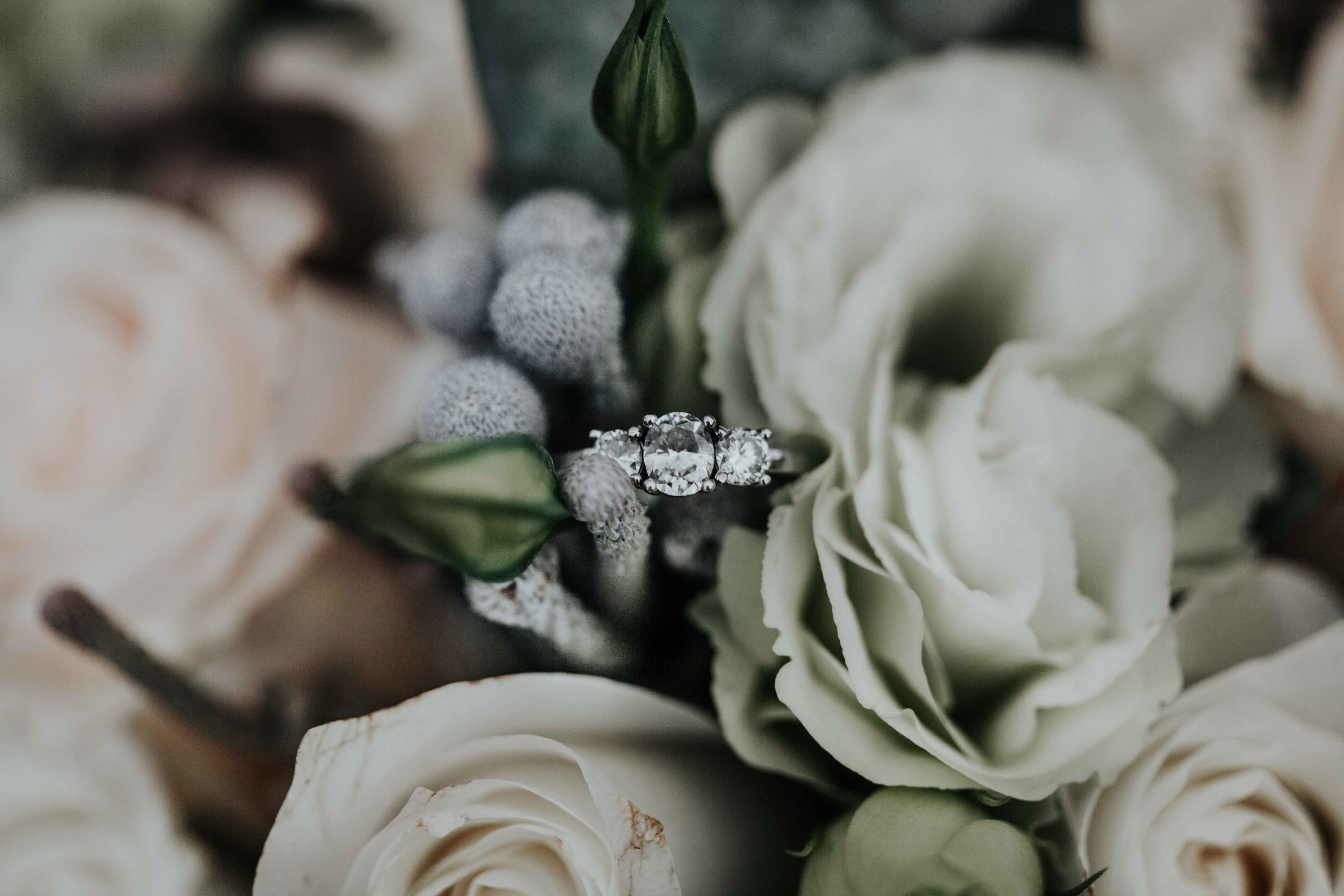 Kristi Smith Photography_Jimmy&Sinead_ Wedding Photographer 7.jpg