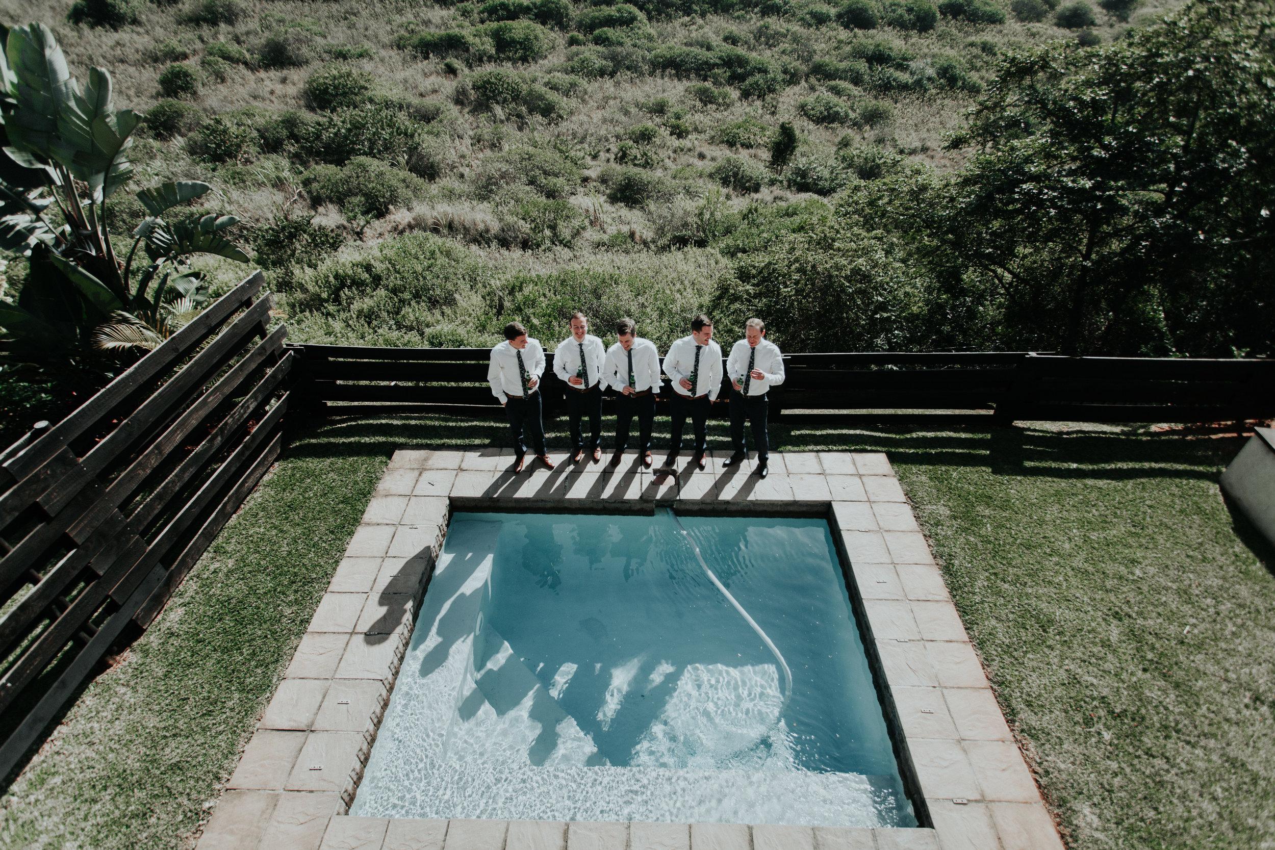 Kristi Smith Photography_Jimmy&Sinead_ Wedding Photographer 3.jpg