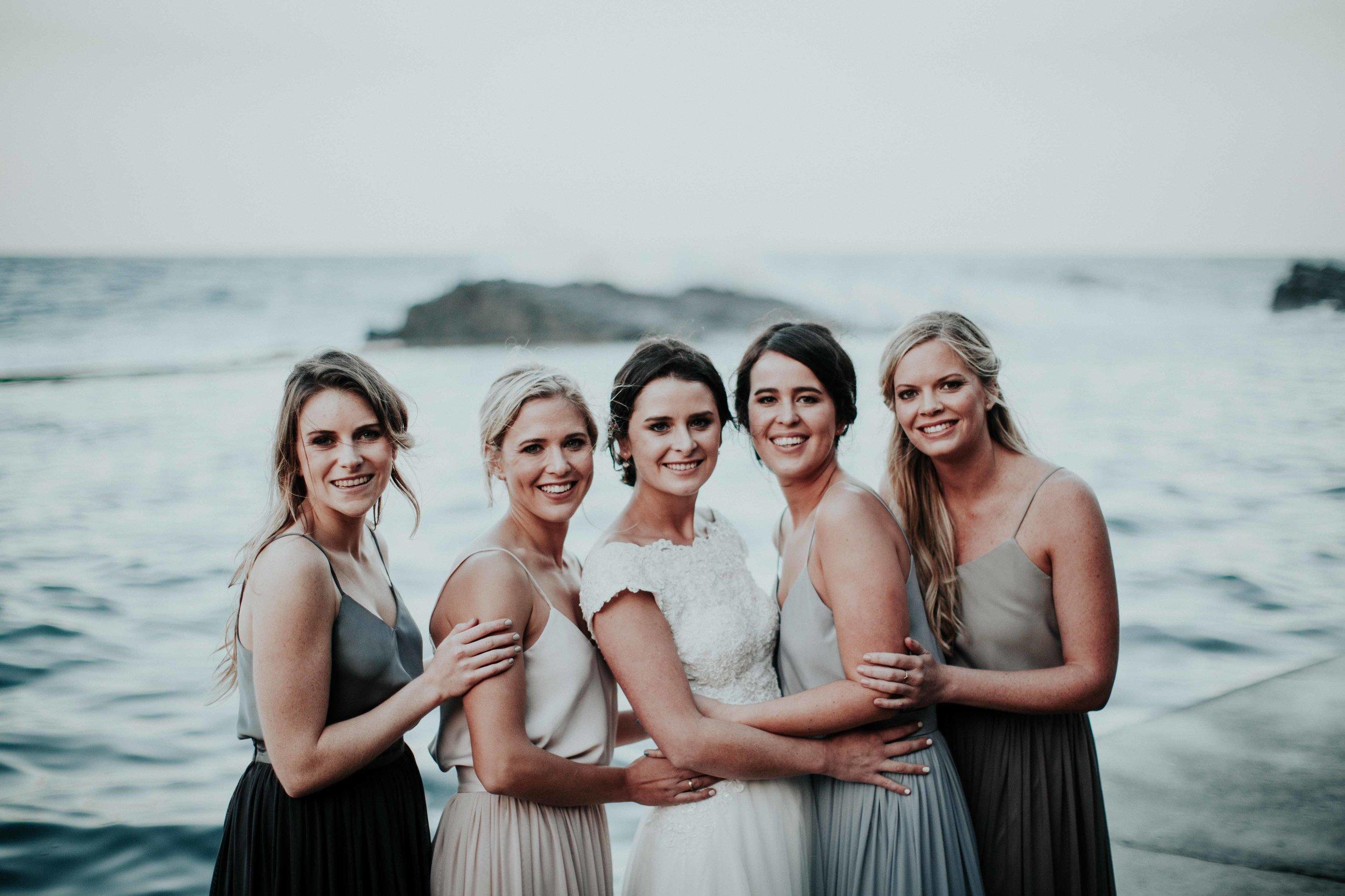 Kristi Smith Photography_Jimmy&Sinead_ Wedding Photographer 14.jpg