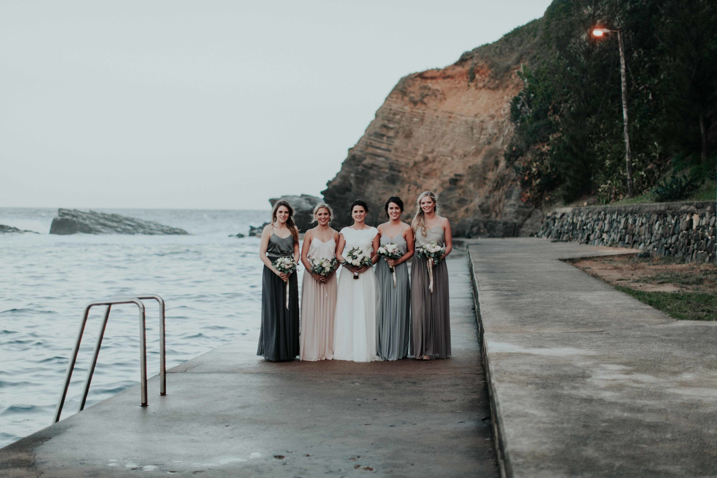 Kristi Smith Photography_Jimmy&Sinead_ Wedding Photographer 13.jpg