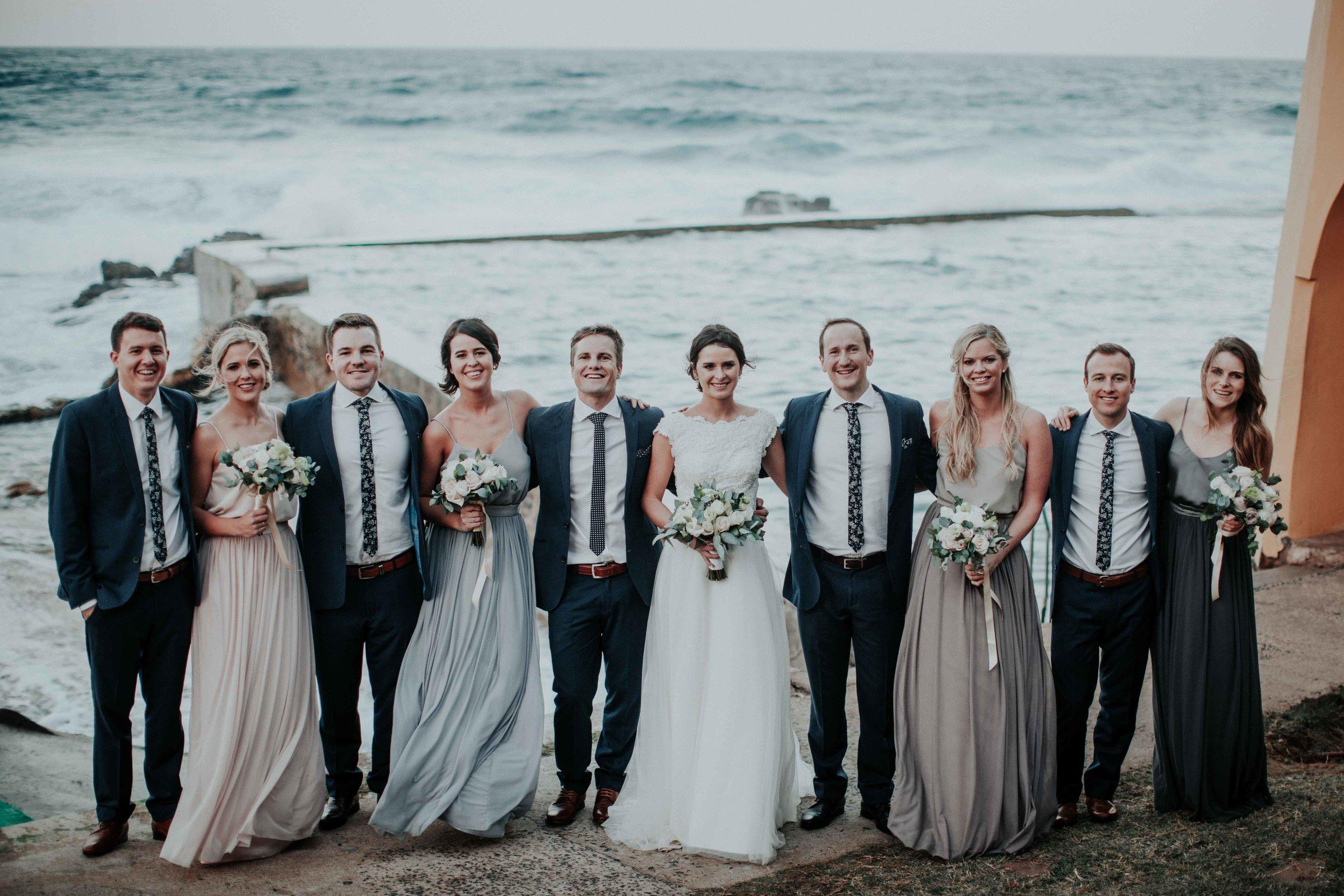 Kristi Smith Photography_Jimmy&Sinead_ Wedding Photographer 17.jpg