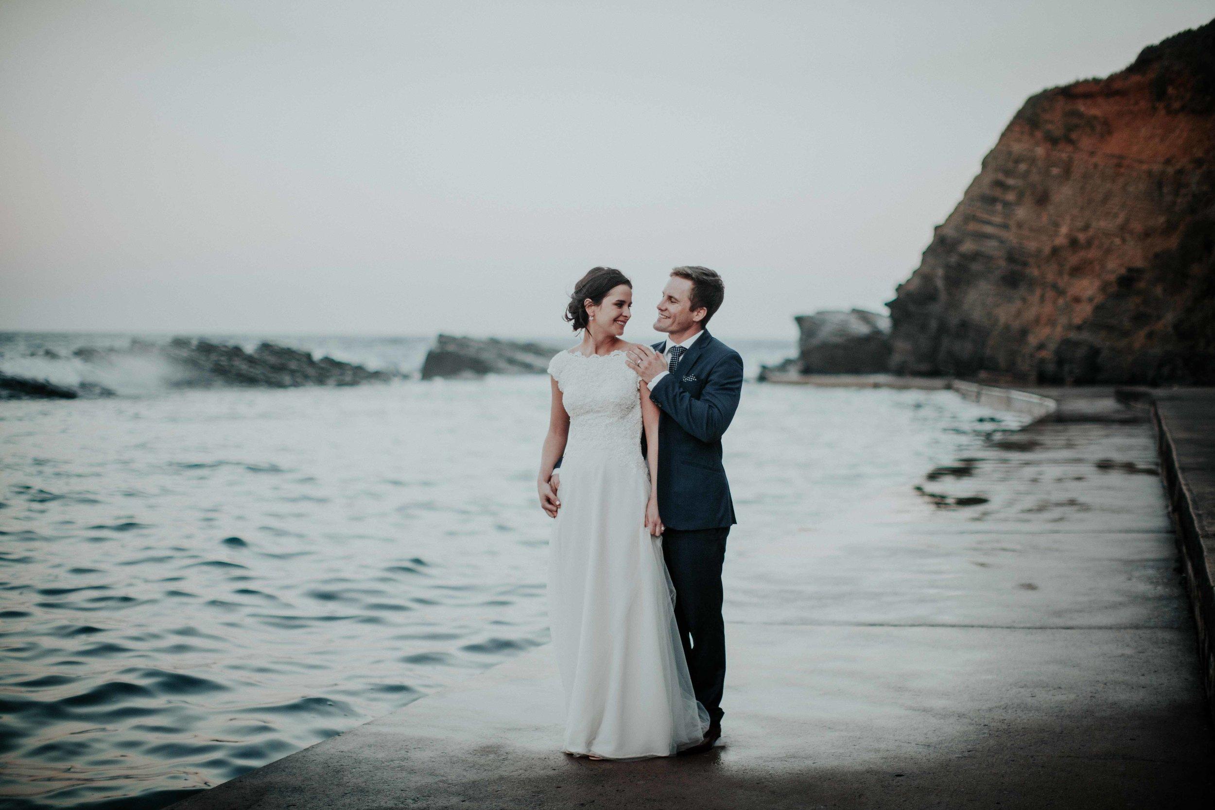 Kristi Smith Photography_Jimmy&Sinead_ Wedding Photographer 19.jpg
