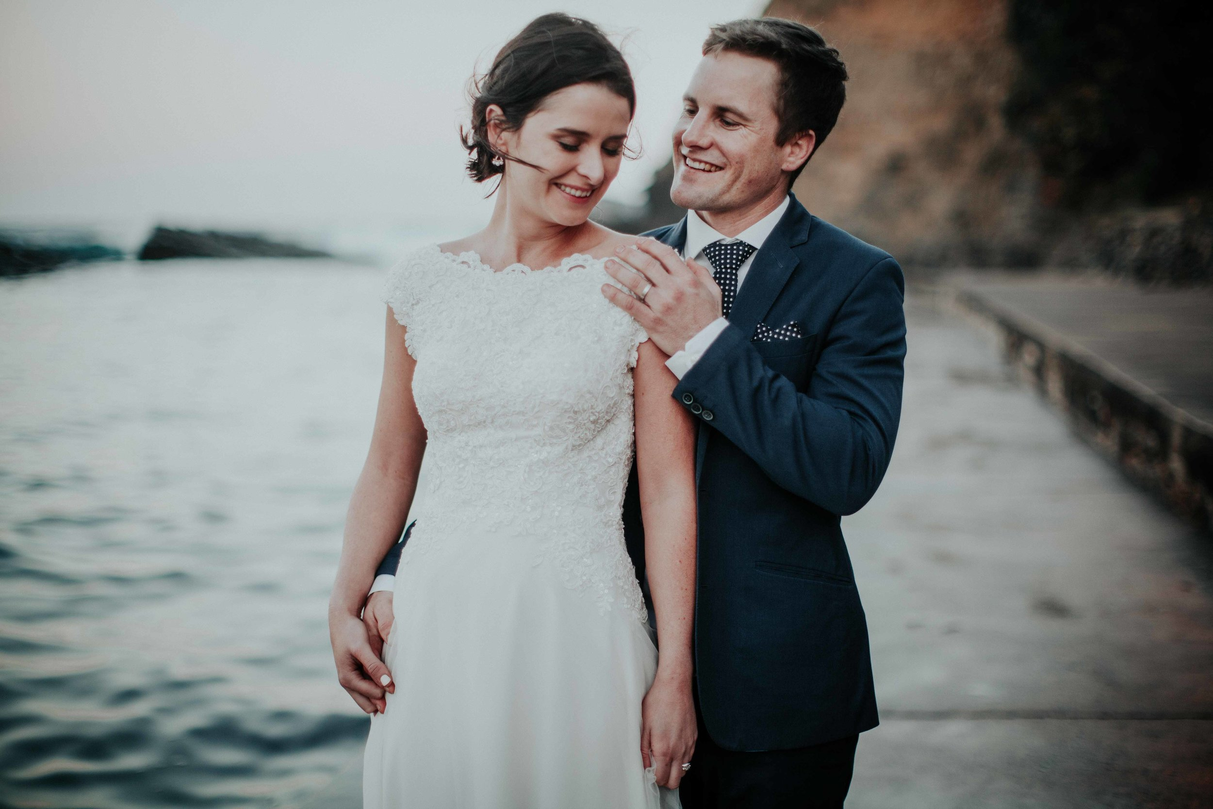 Kristi Smith Photography_Jimmy&Sinead_ Wedding Photographer 20.jpg
