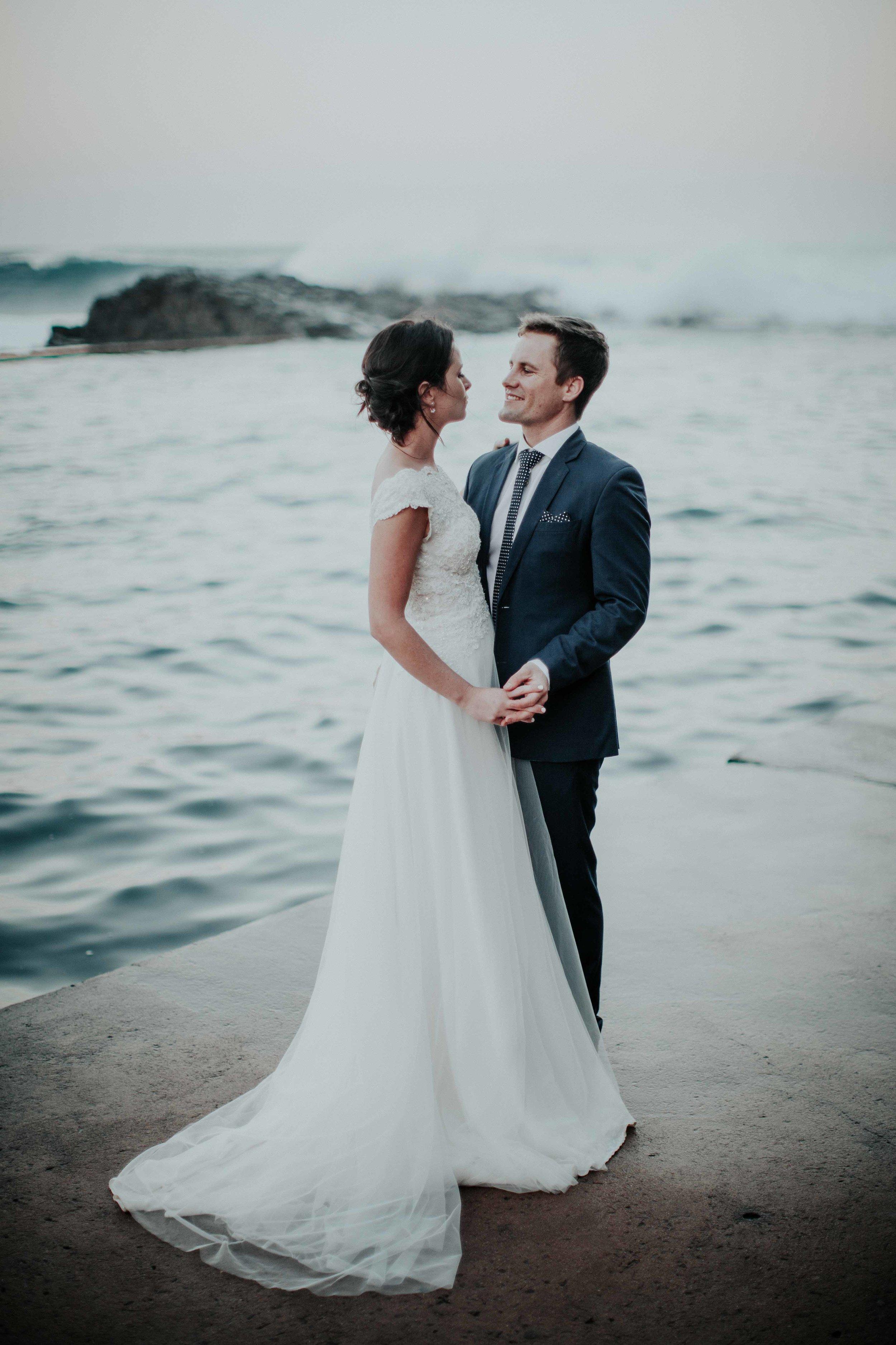 Kristi Smith Photography_Jimmy&Sinead_ Wedding Photographer 21.jpg