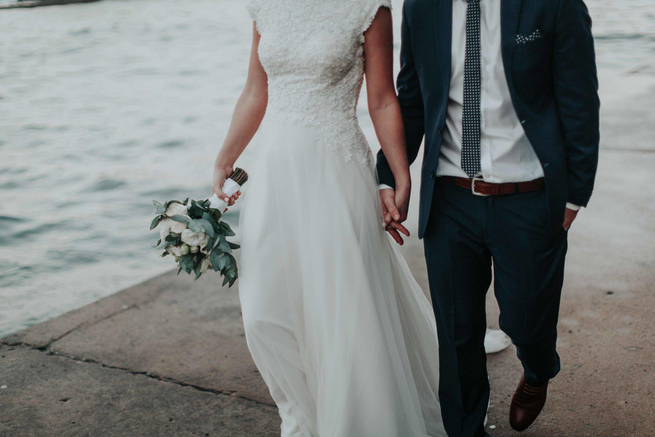 Kristi Smith Photography_Jimmy&Sinead_ Wedding Photographer 23.jpg