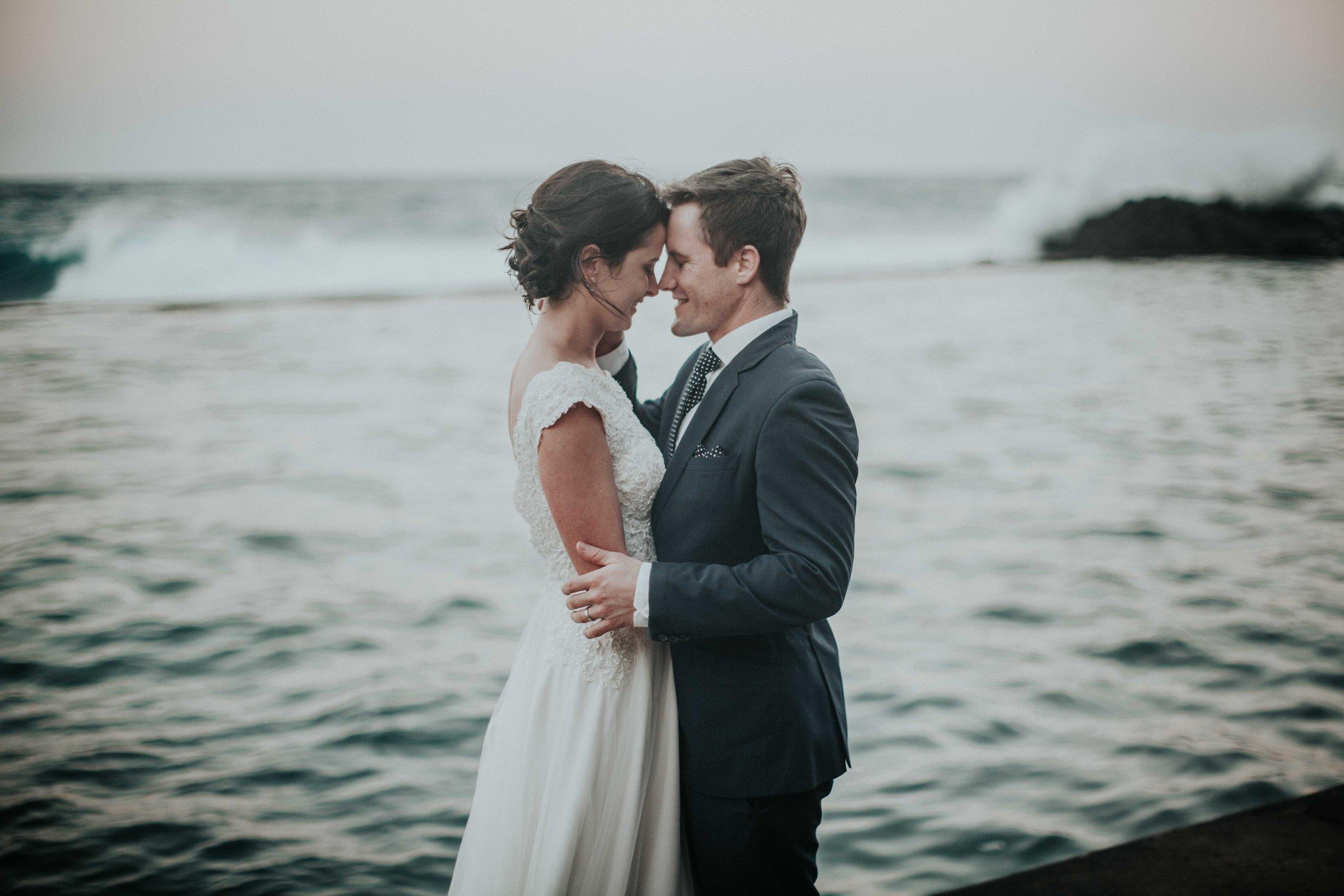 Kristi Smith Photography_Jimmy&Sinead_ Wedding Photographer 24.jpg