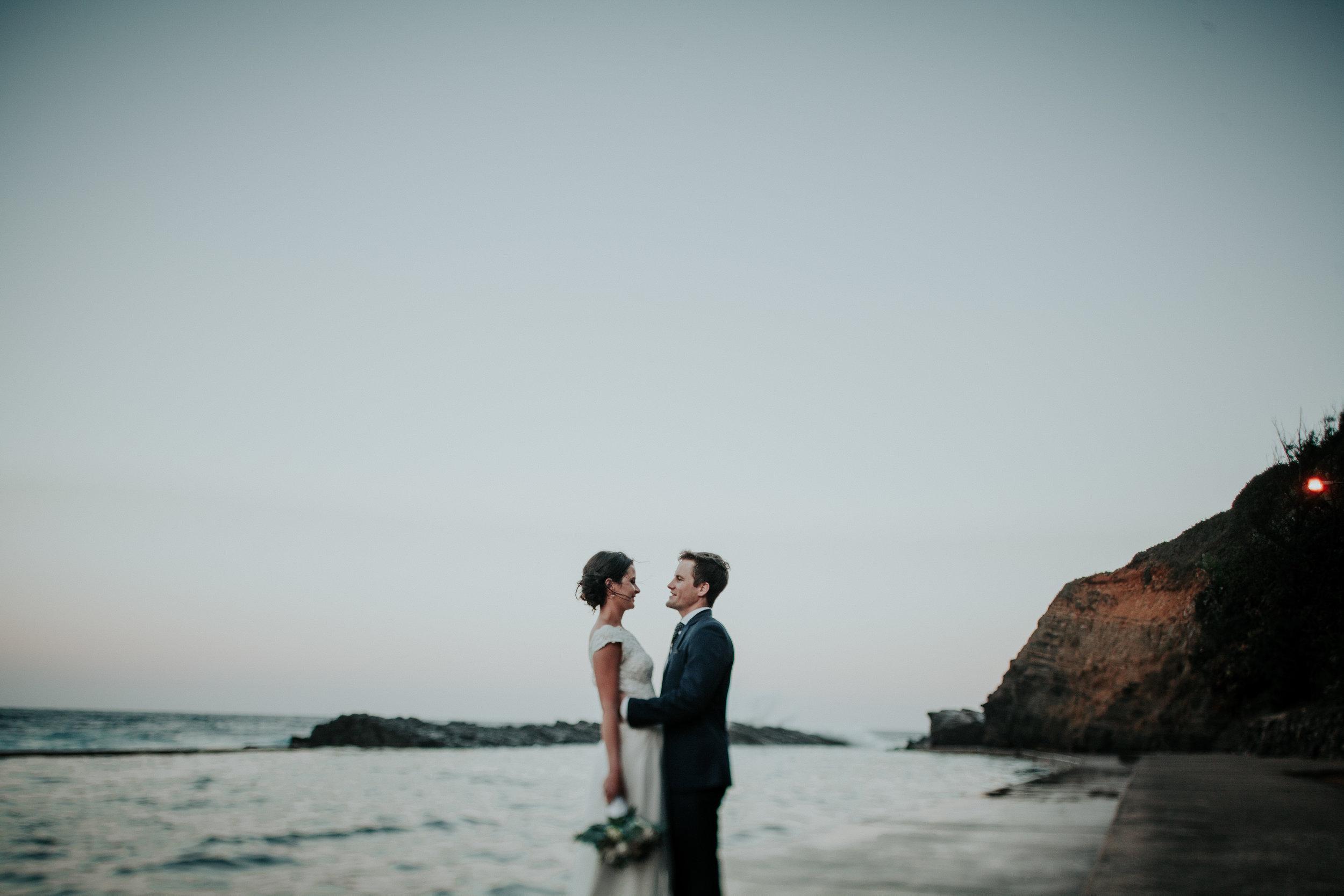 Kristi Smith Photography_Jimmy&Sinead_ Wedding Photographer 22.jpg