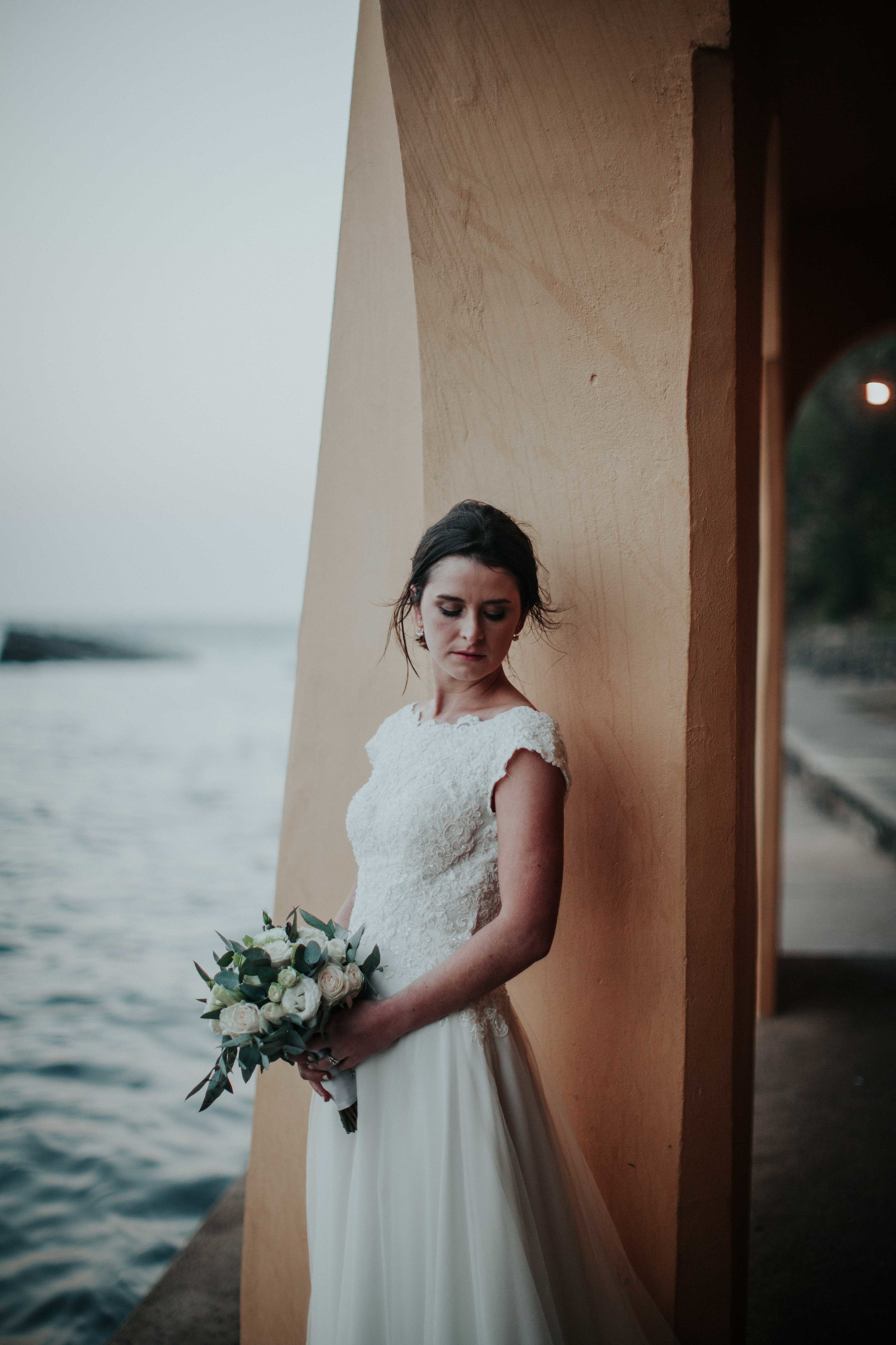 Kristi Smith Photography_Jimmy&Sinead_ Wedding Photographer 26.jpg