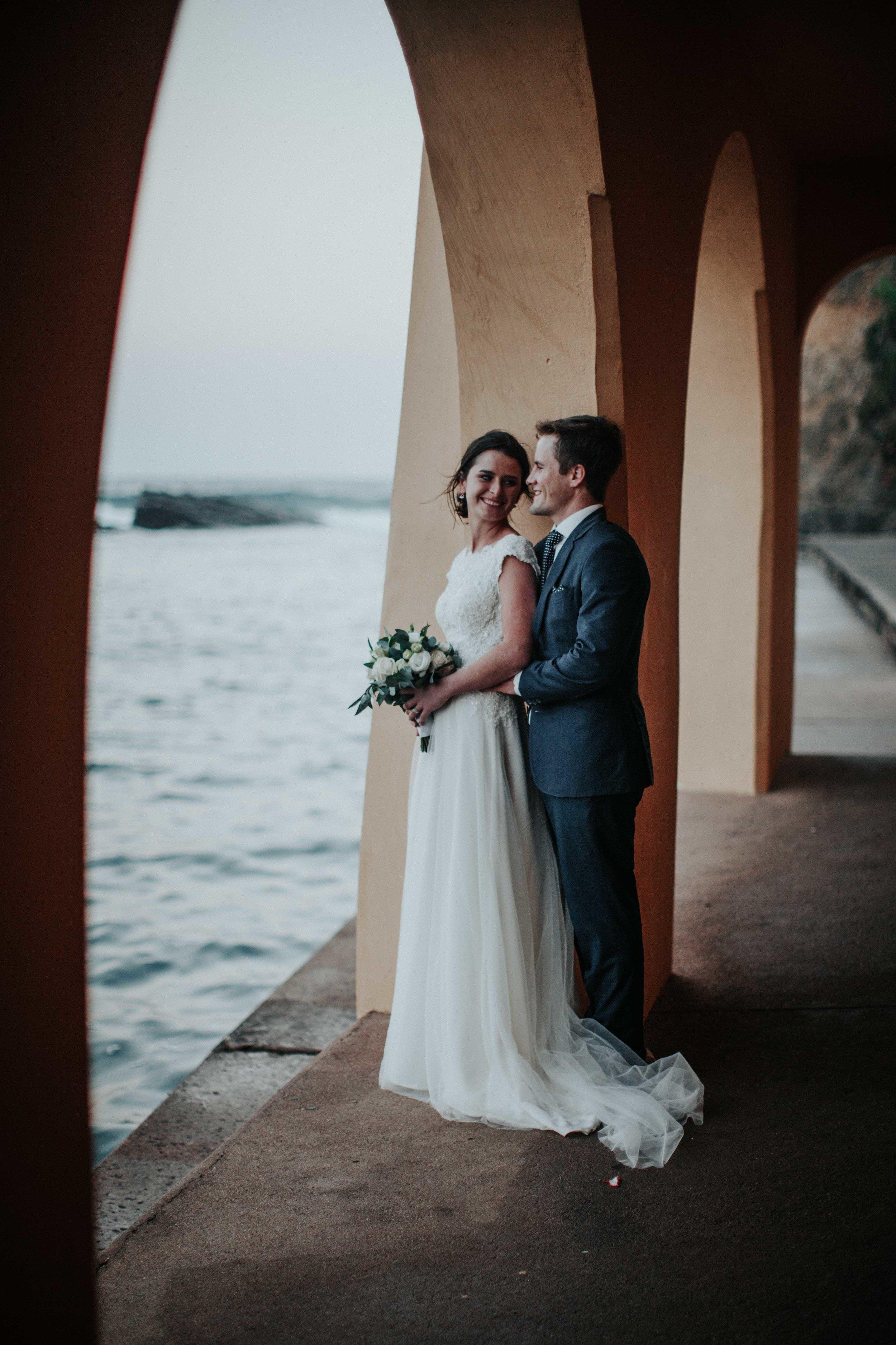 Kristi Smith Photography_Jimmy&Sinead_ Wedding Photographer 27.jpg