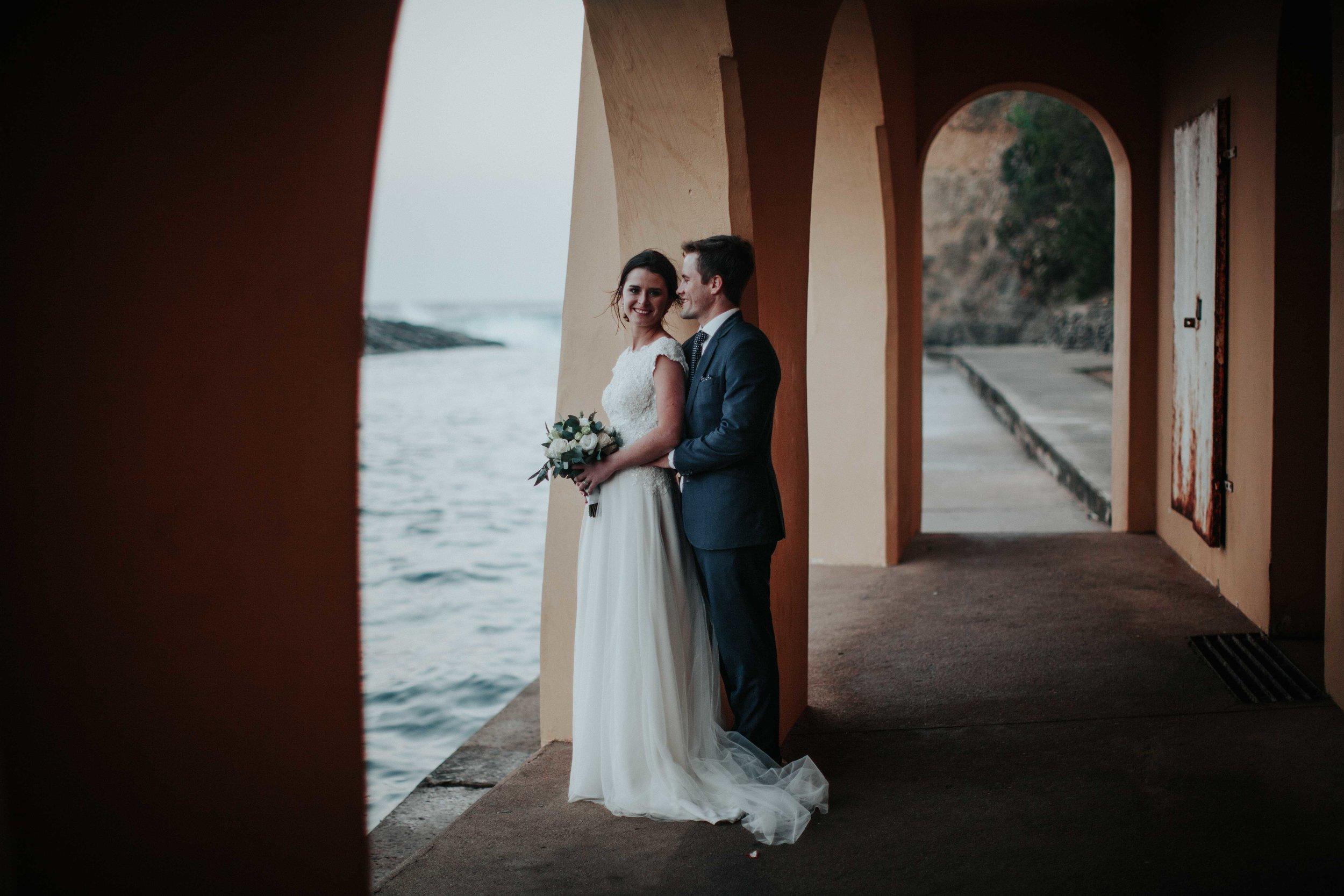 Kristi Smith Photography_Jimmy&Sinead_ Wedding Photographer 28.jpg