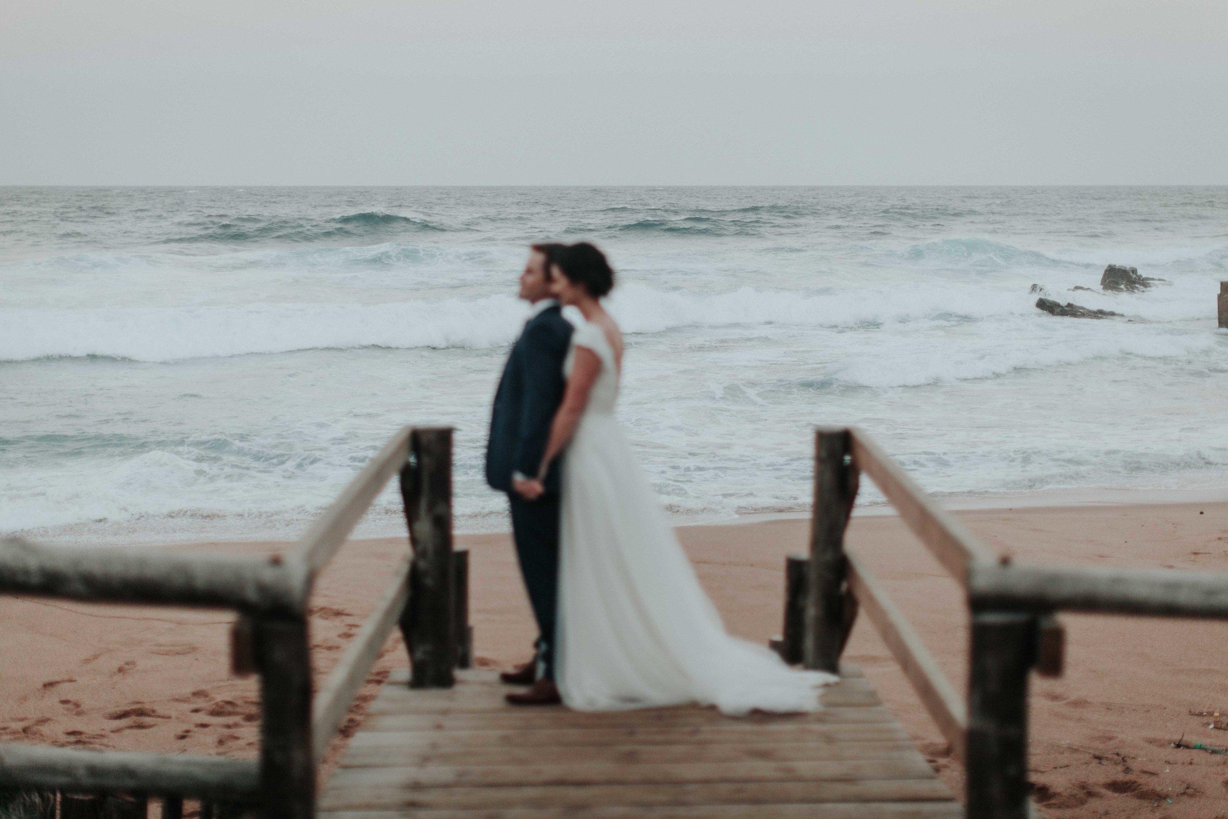 Kristi Smith Photography_Jimmy&Sinead_ Wedding Photographer 30.jpg