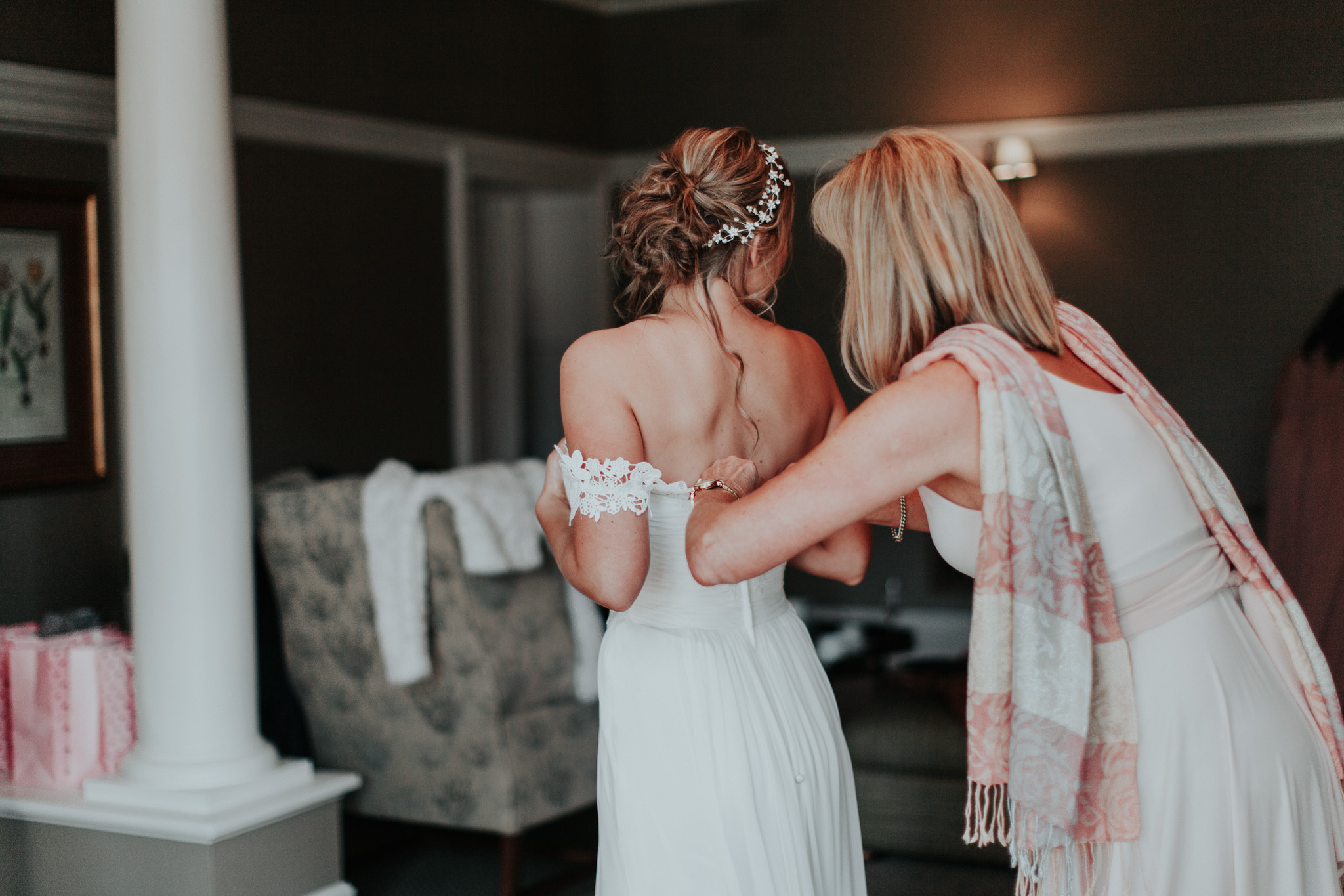 Kristi Smith Photography_Gerard&Kerry_ Wedding Photographer 14.jpg