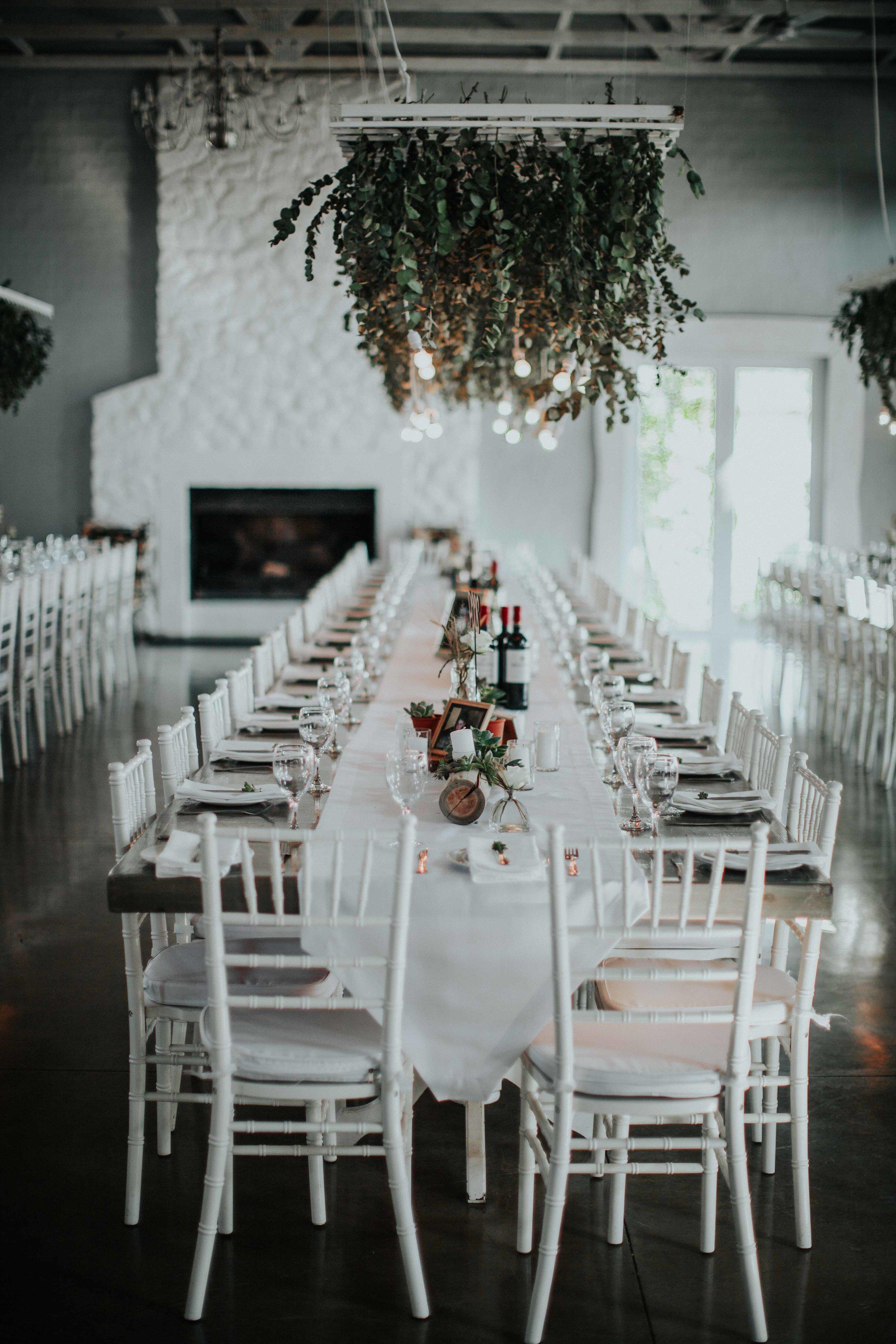 Kristi Smith Photography_Eloff&Jeanette_ Wedding Photographer 2.jpg