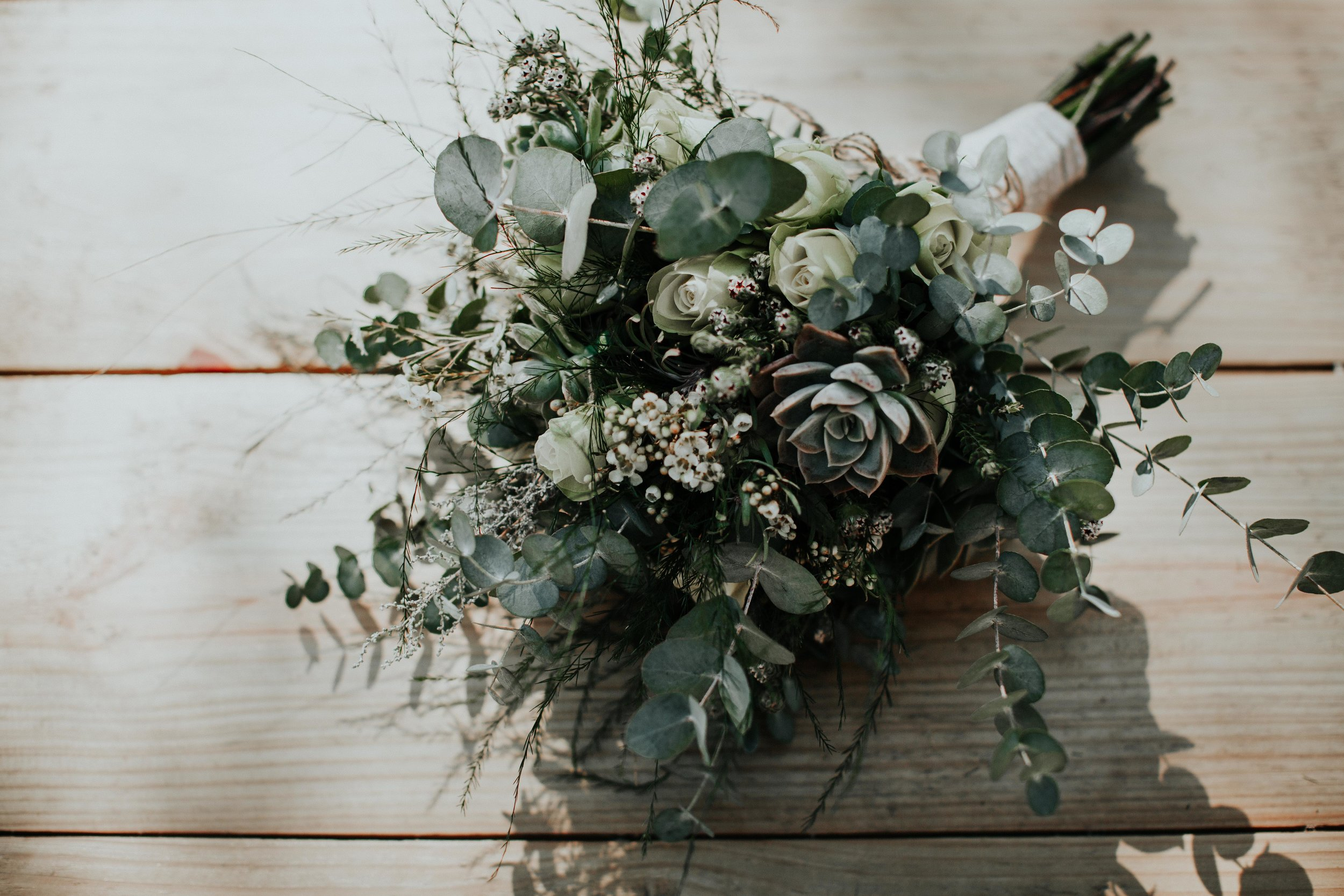 Kristi Smith Photography_Eloff&Jeanette_ Wedding Photographer 4.jpg
