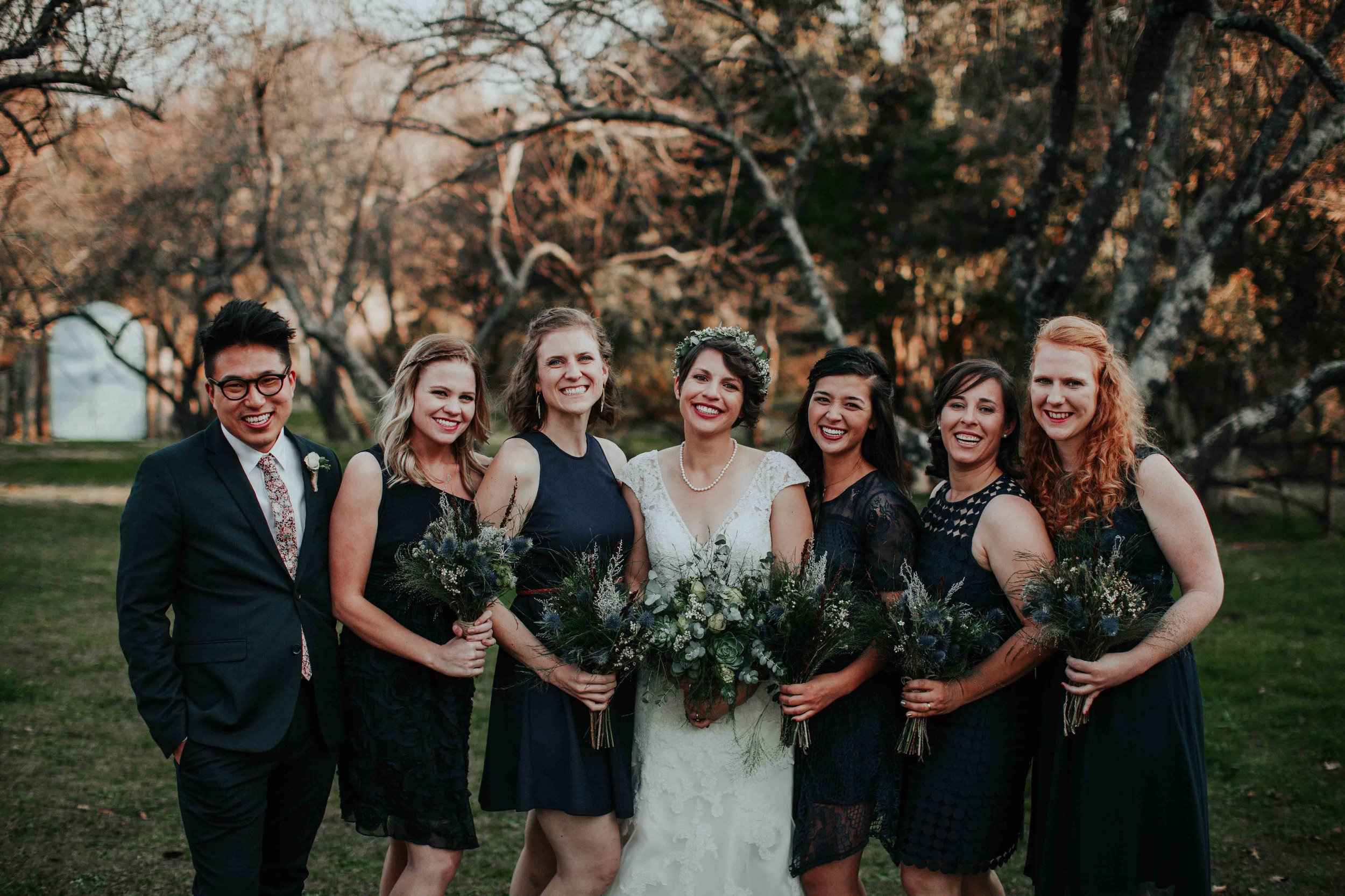 Kristi Smith Photography_Eloff&Jeanette_ Wedding Photographer 16.jpg