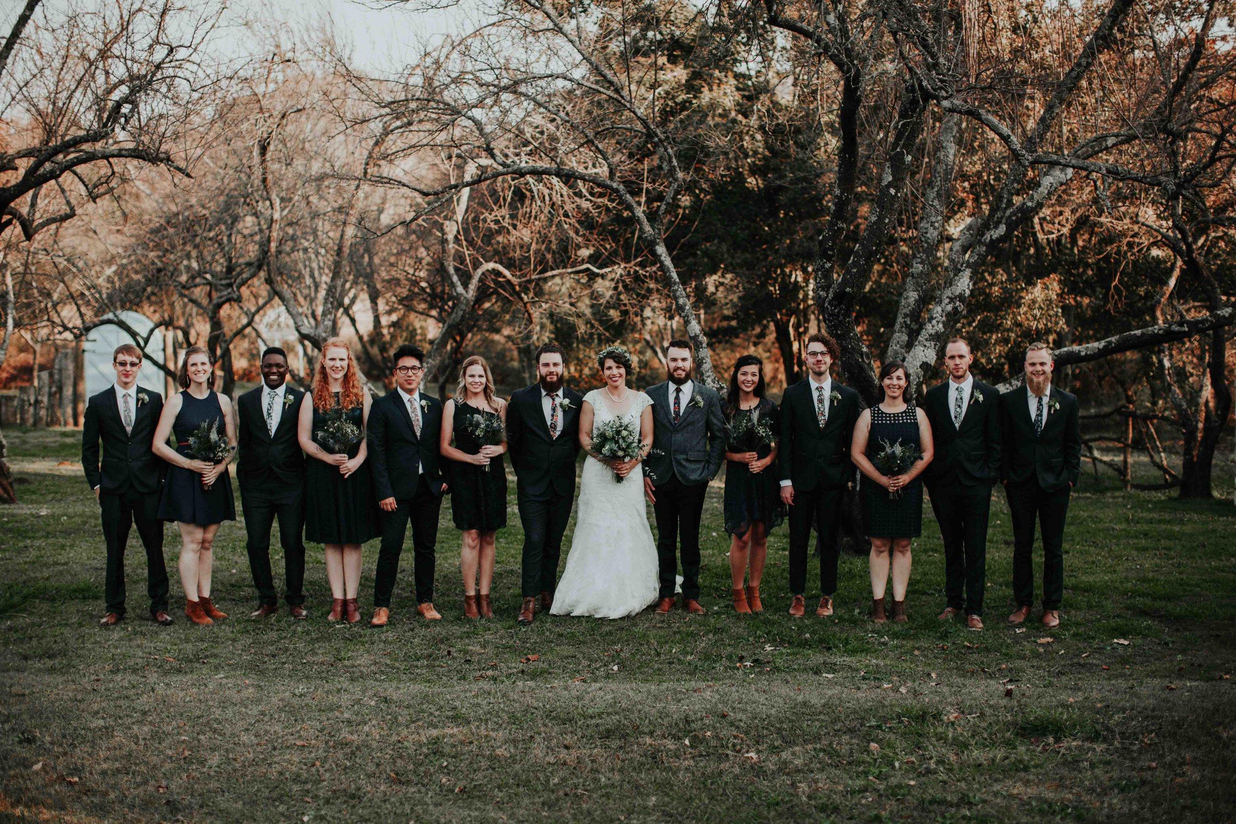 Kristi Smith Photography_Eloff&Jeanette_ Wedding Photographer 15.jpg