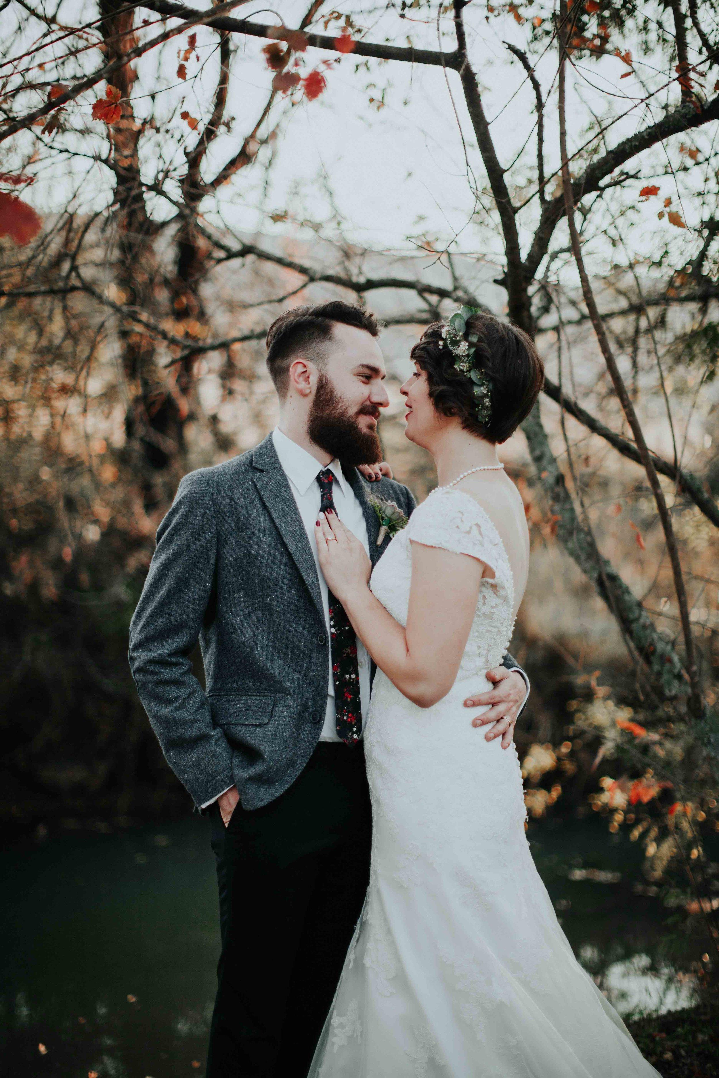 Kristi Smith Photography_Eloff&Jeanette_ Wedding Photographer 22.jpg