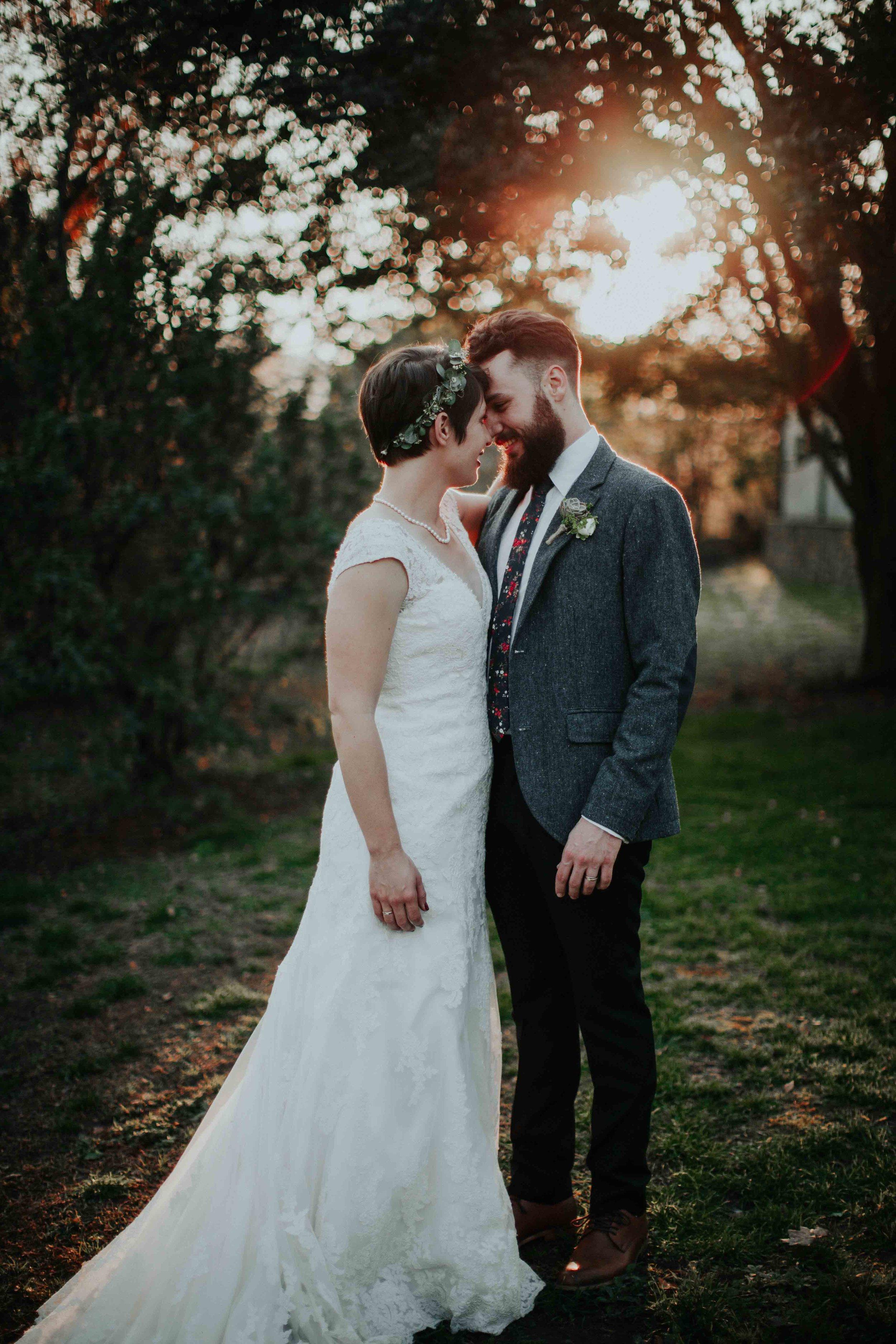 Kristi Smith Photography_Eloff&Jeanette_ Wedding Photographer 24.jpg