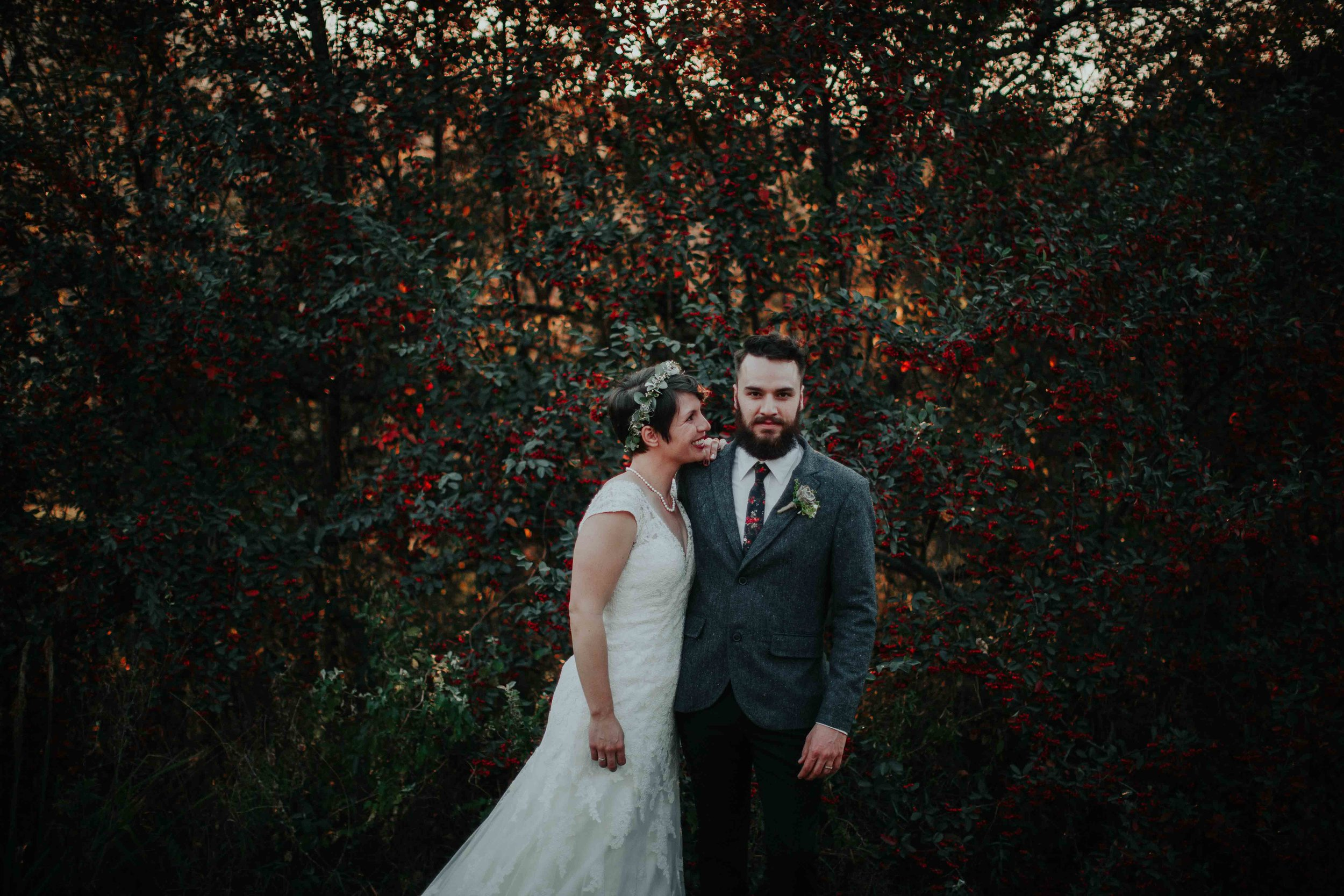 Kristi Smith Photography_Eloff&Jeanette_ Wedding Photographer 26.jpg