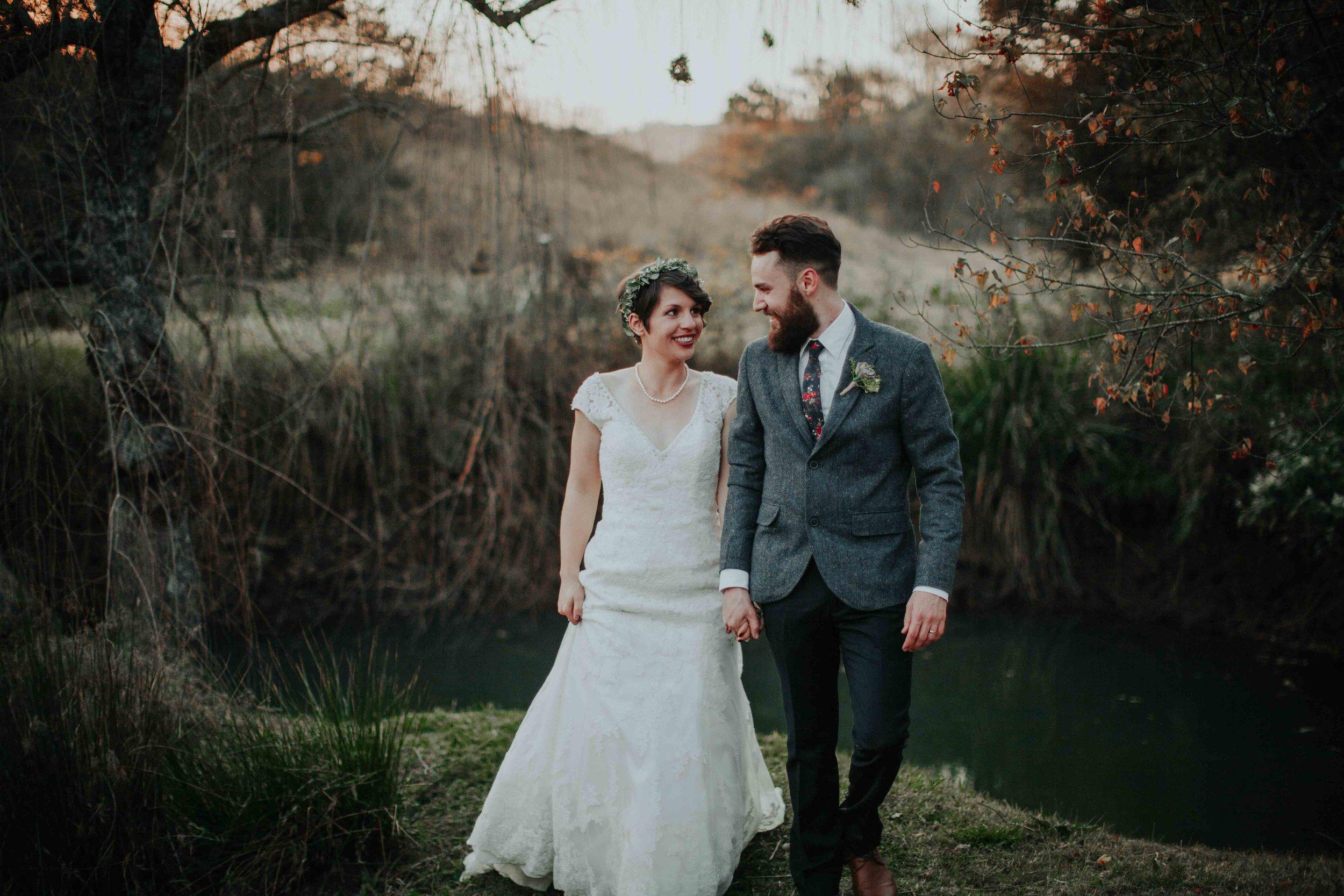 Kristi Smith Photography_Eloff&Jeanette_ Wedding Photographer 29.jpg