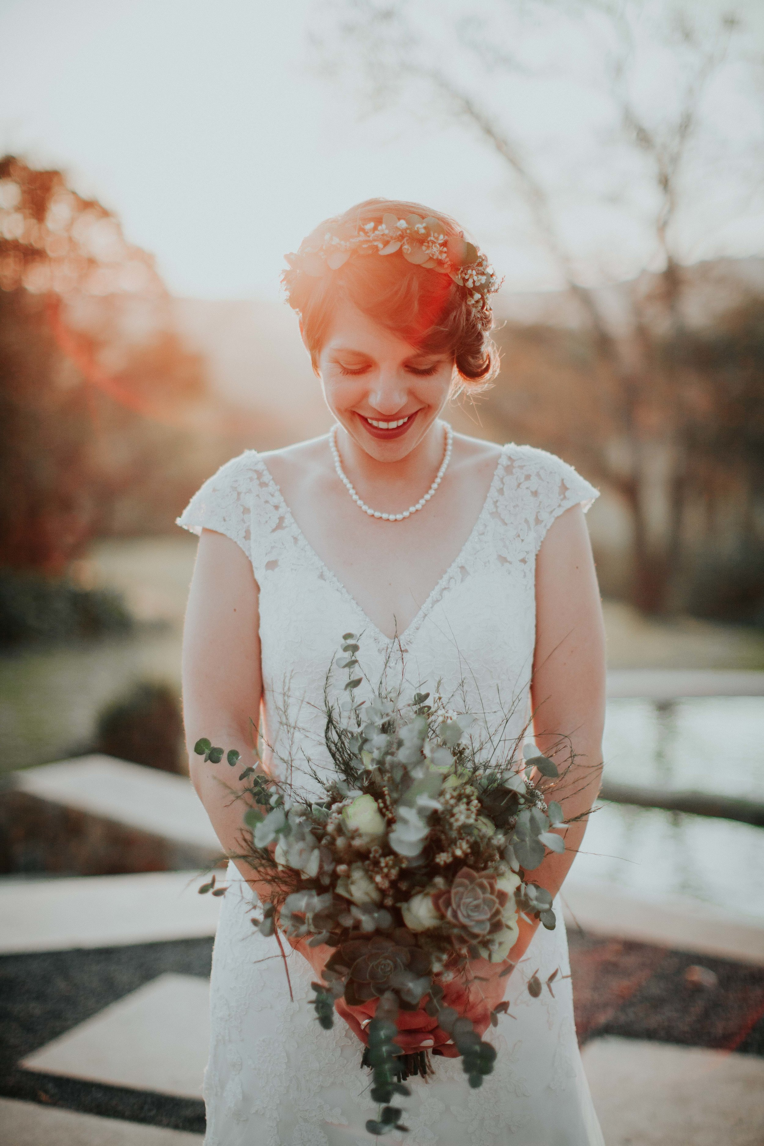 Kristi Smith Photography_Eloff&Jeanette_ Wedding Photographer 30.jpg