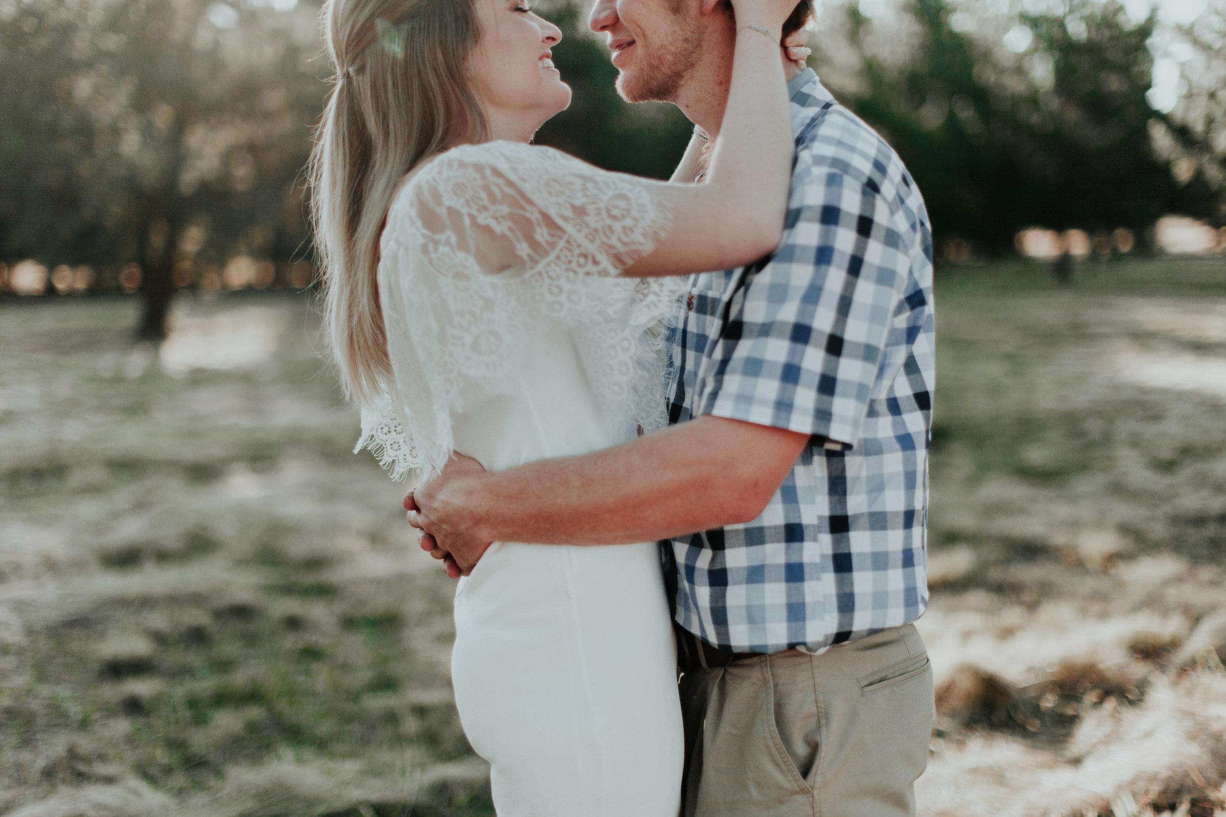Kristi Smith Photography - Engagement Shoot 4.jpg