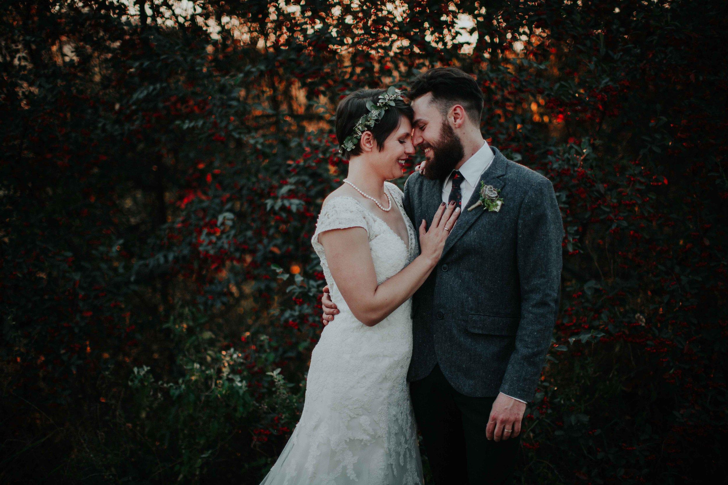 Kristi Smith Photography - Wedding Photography 2.jpg