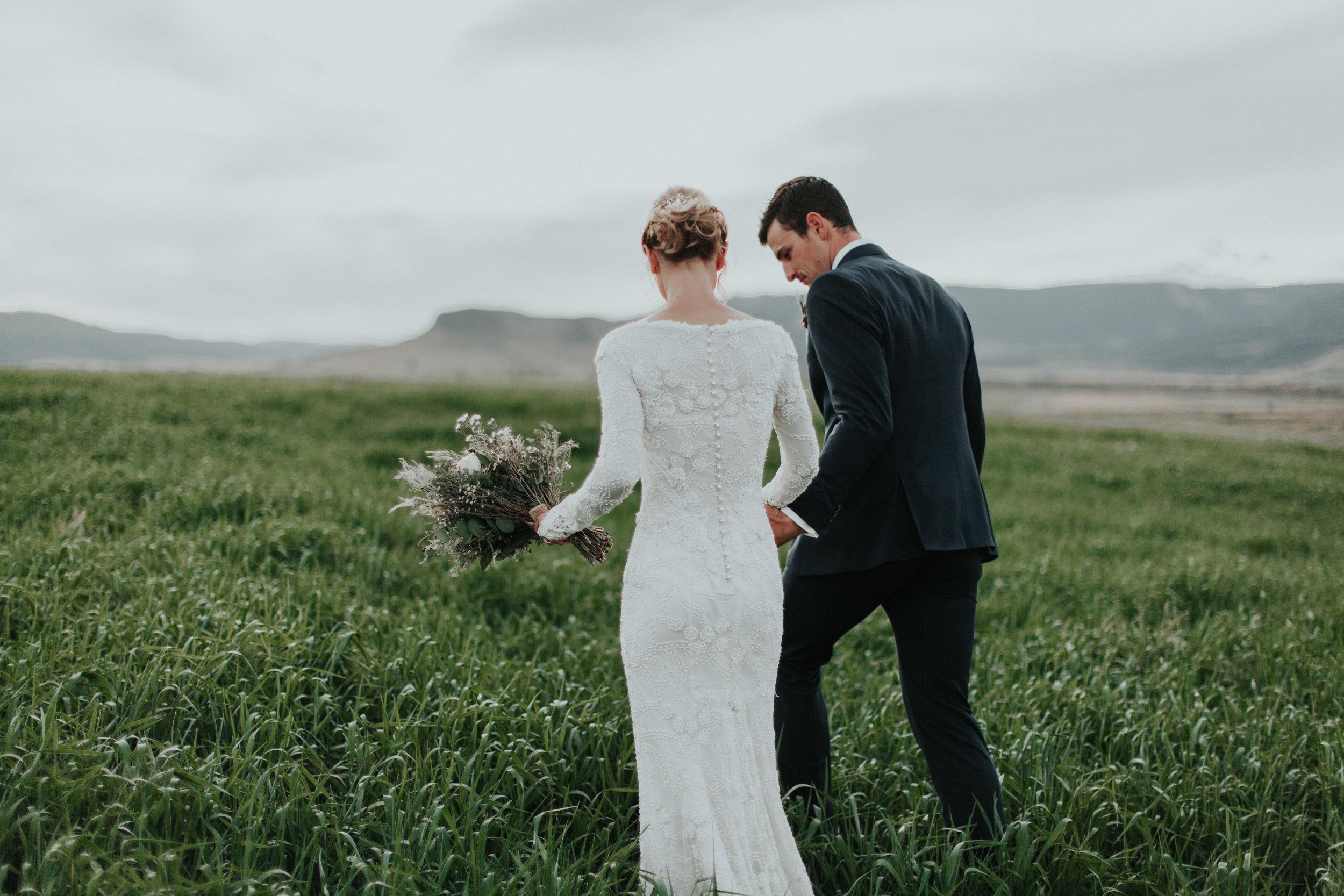 Kristi Smith Photography - Wedding Photography 1.jpg