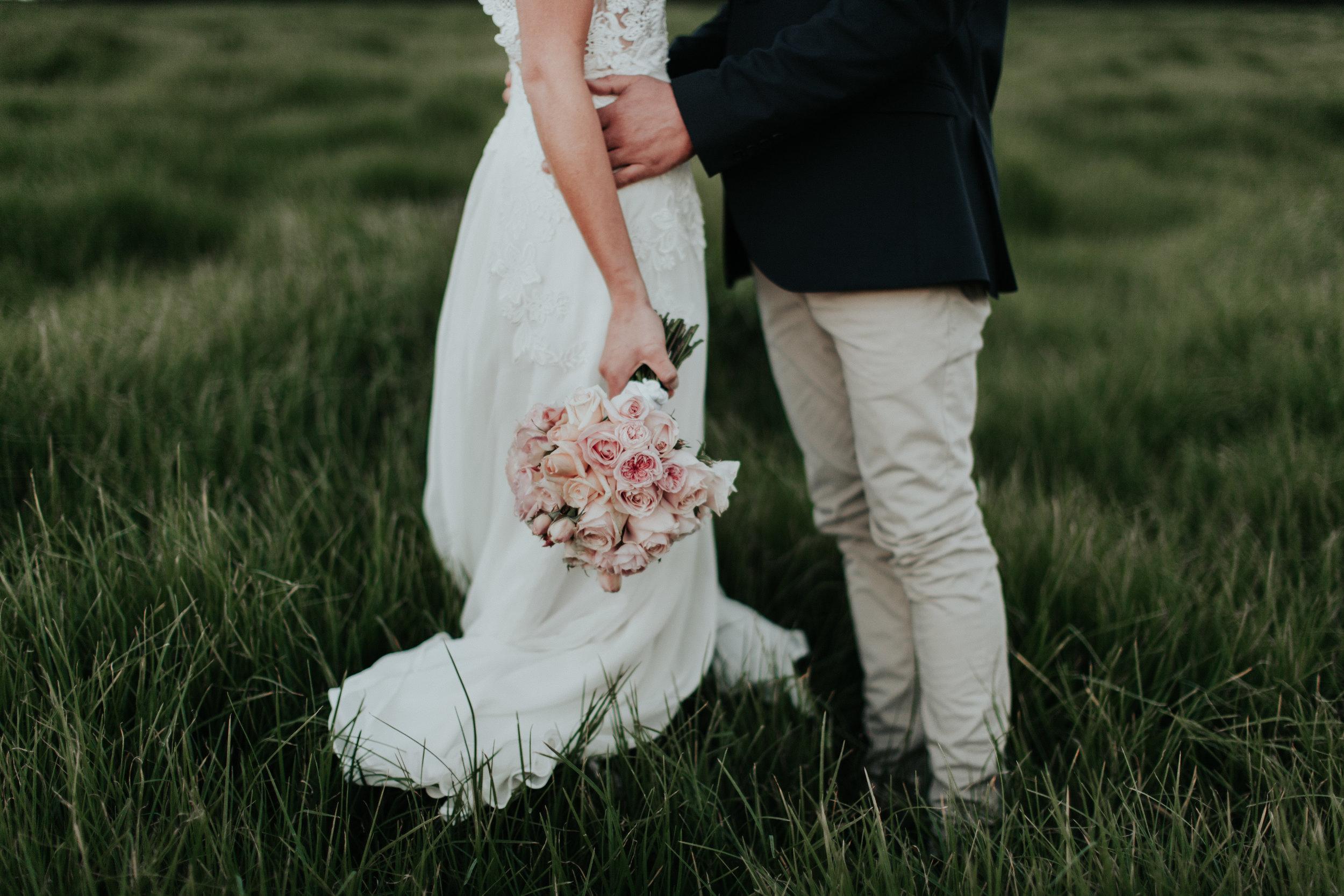 Kristi Smith Photography - Wedding Photography 3.jpg