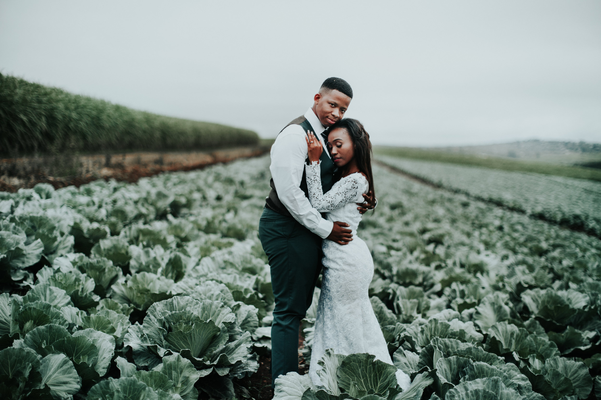 Kristi Smith Photography - Wedding Photography 5.jpg