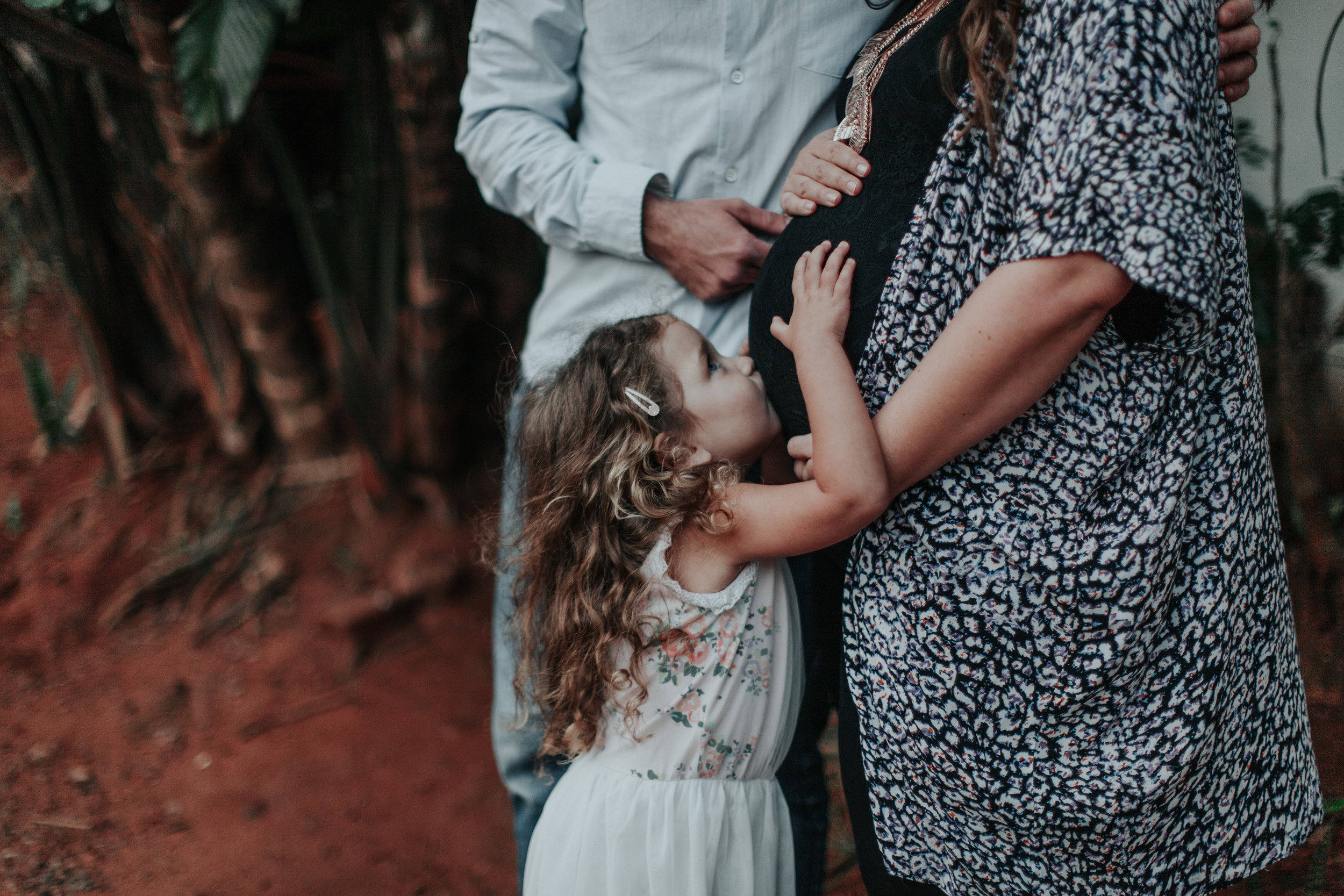 Kristi Smith Photography - Maternity Shoot 2.jpg