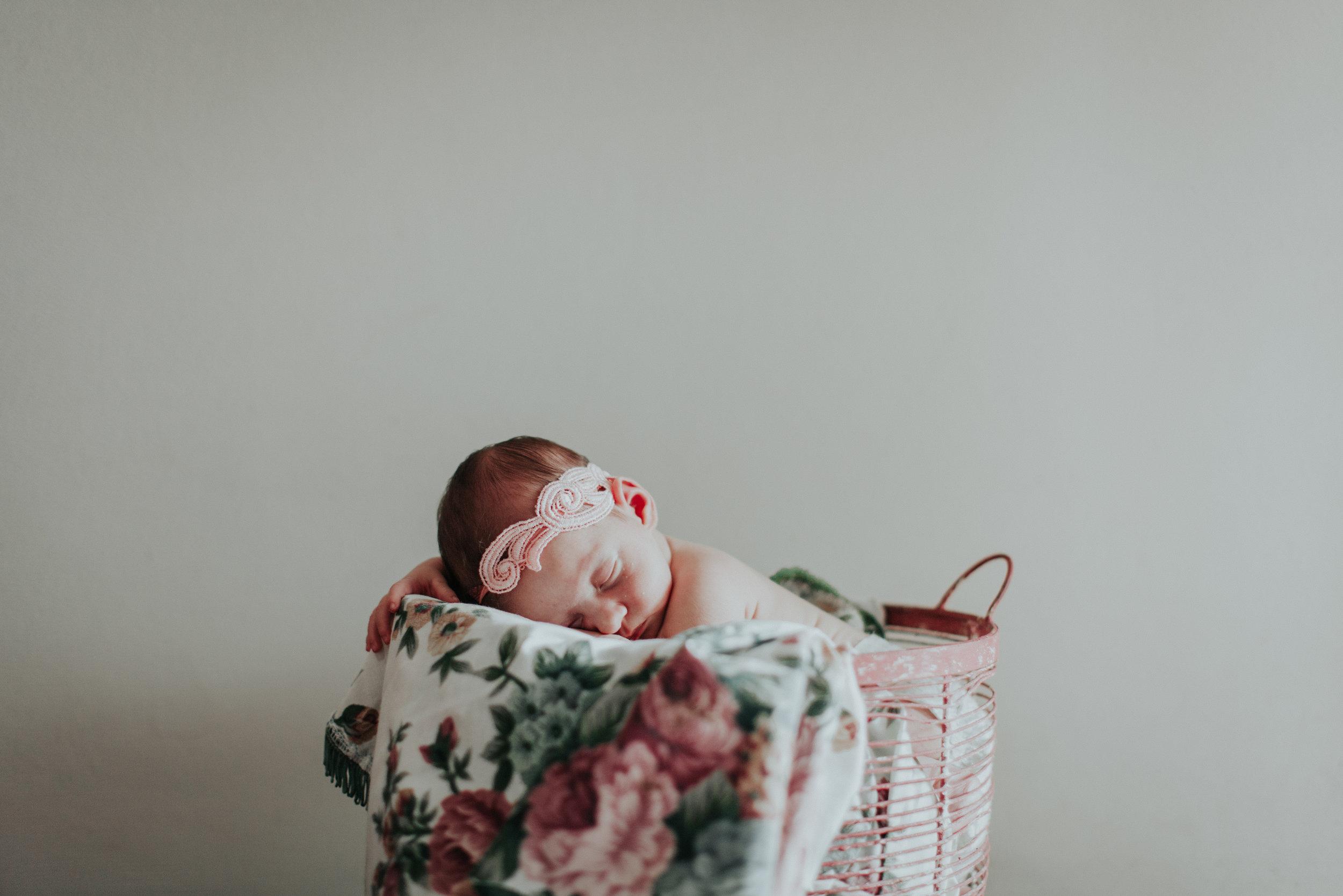 Kristi Smith Photography - Newborn Shoot 2.jpg
