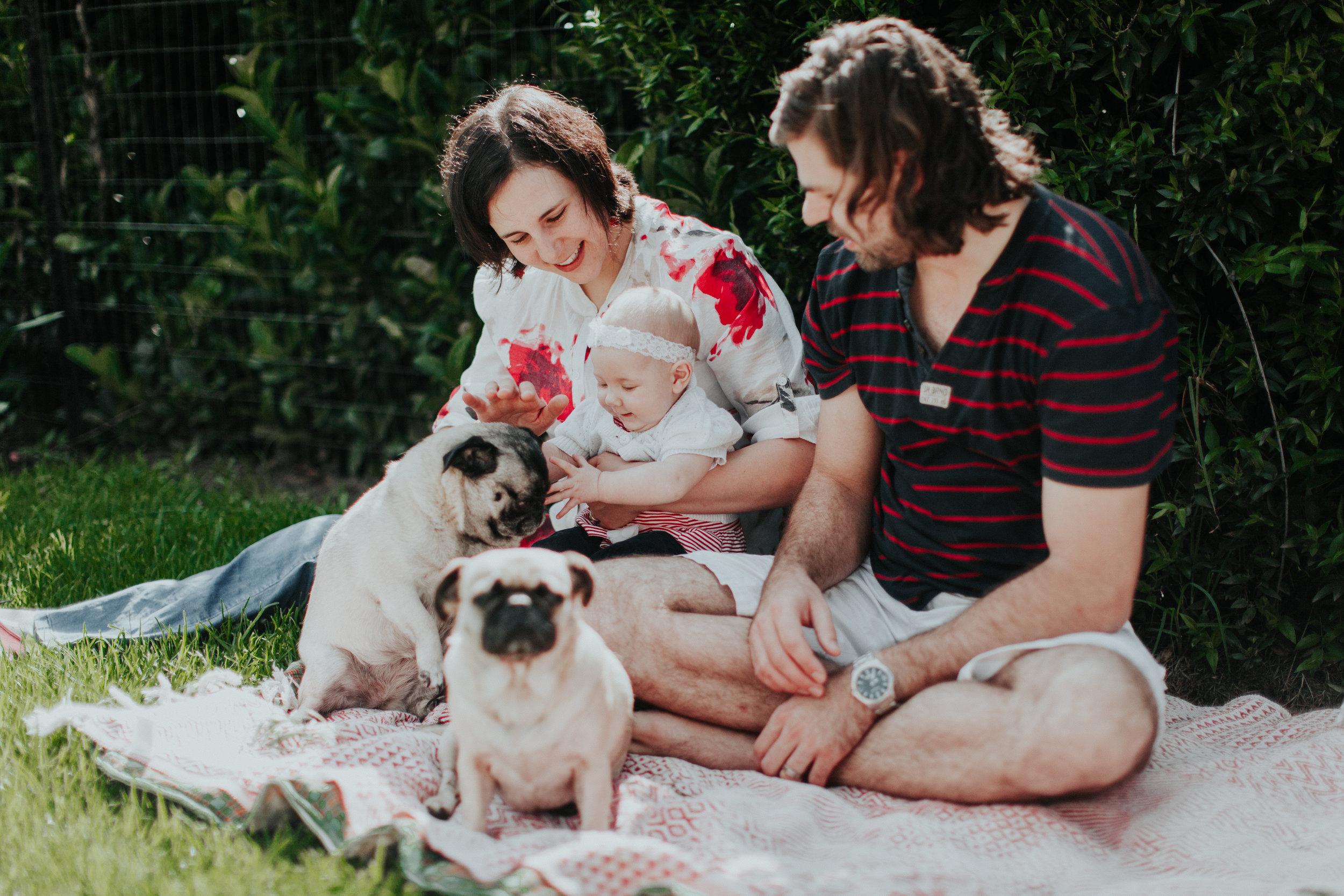 Kristi Smith Photography - Family Photo Shoot 1.jpg