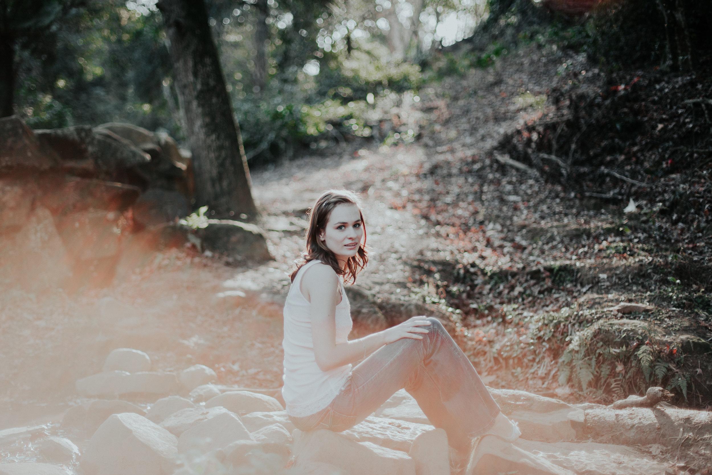 Kristi Smith Photography - Portraits 4.jpg
