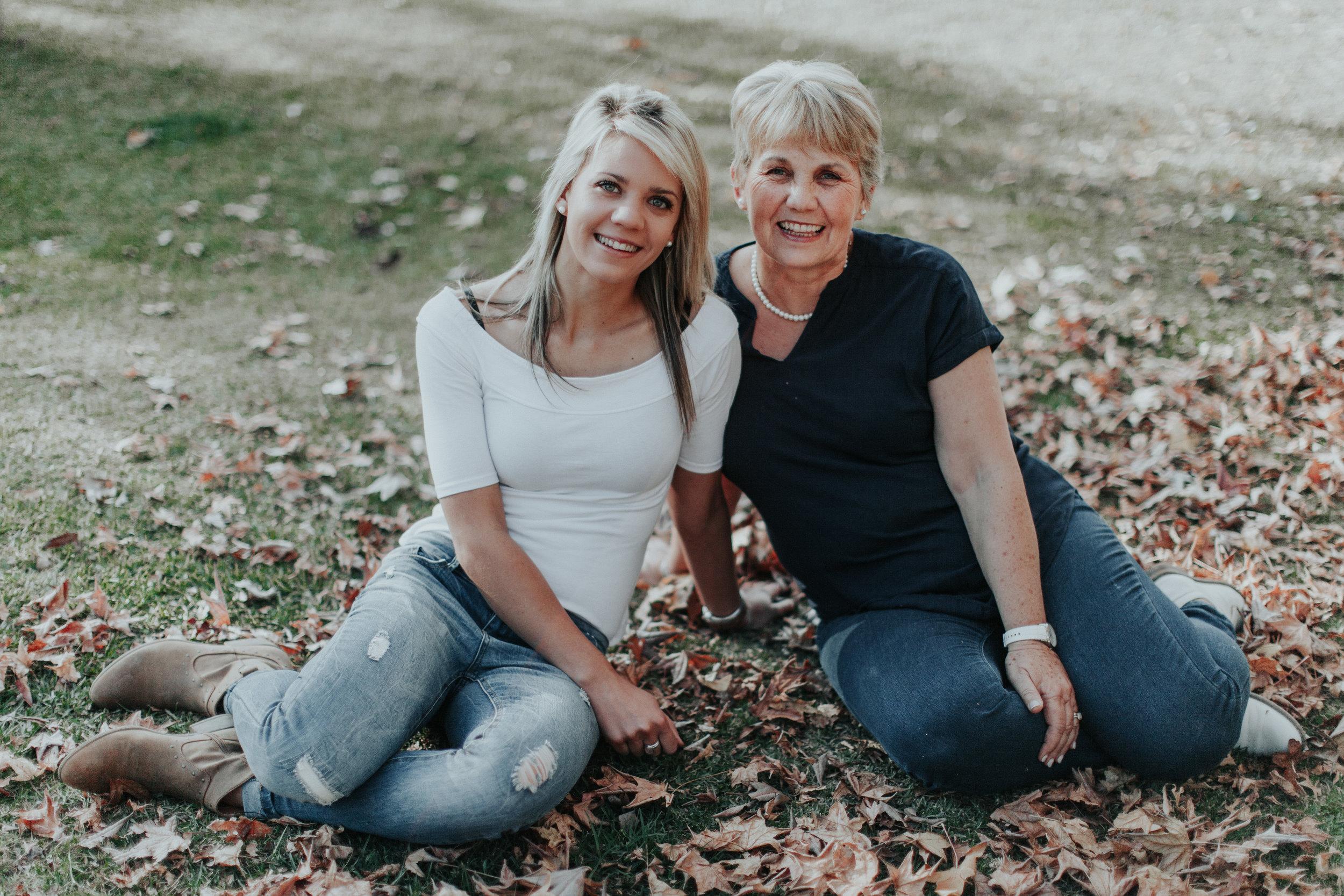 Kristi Smith Photography - Family Photo Shoot 5.jpg