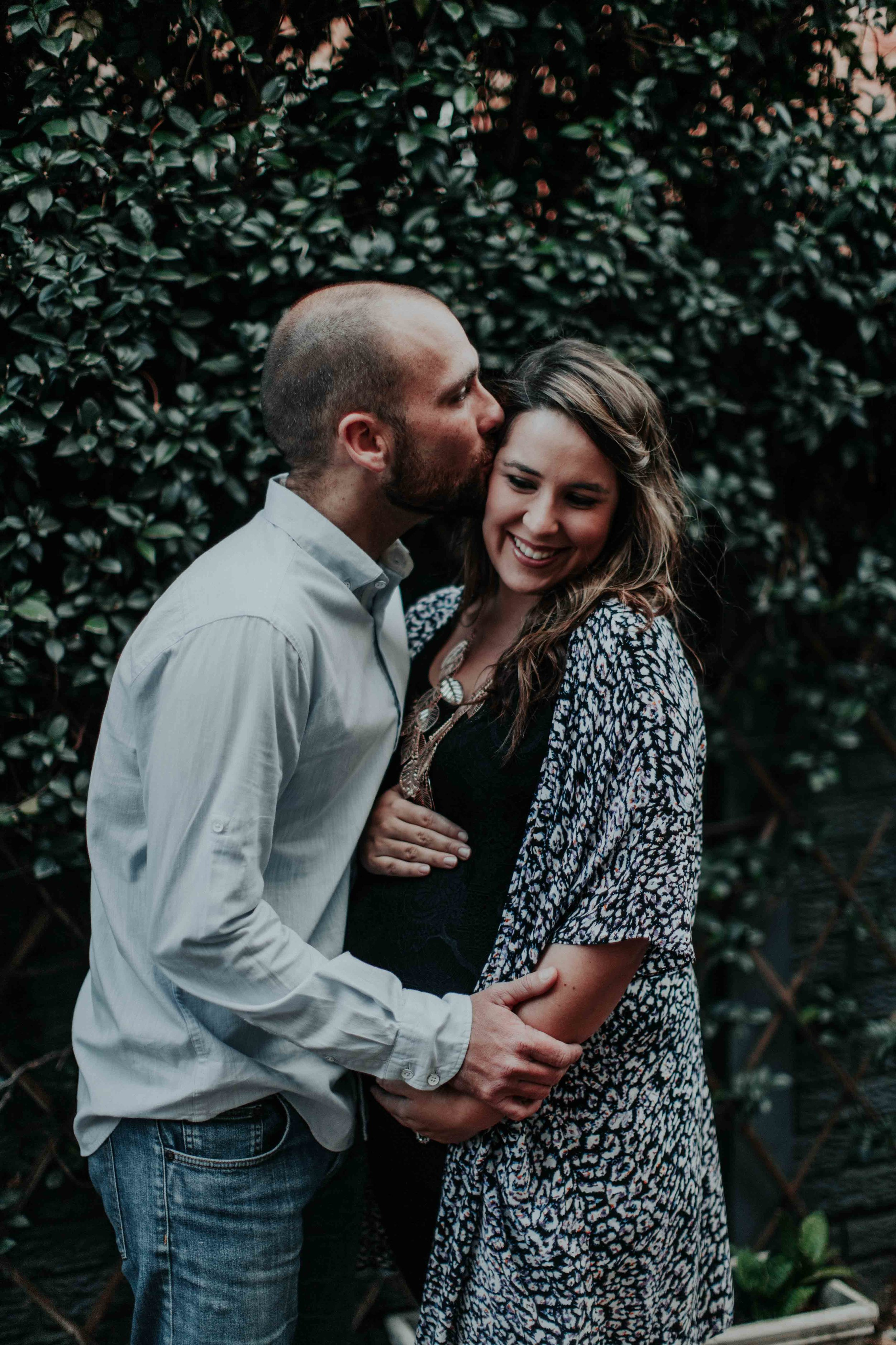 Kristi Smith Photography - Maternity Shoot -  Glenn & Kirsten 4.jpg