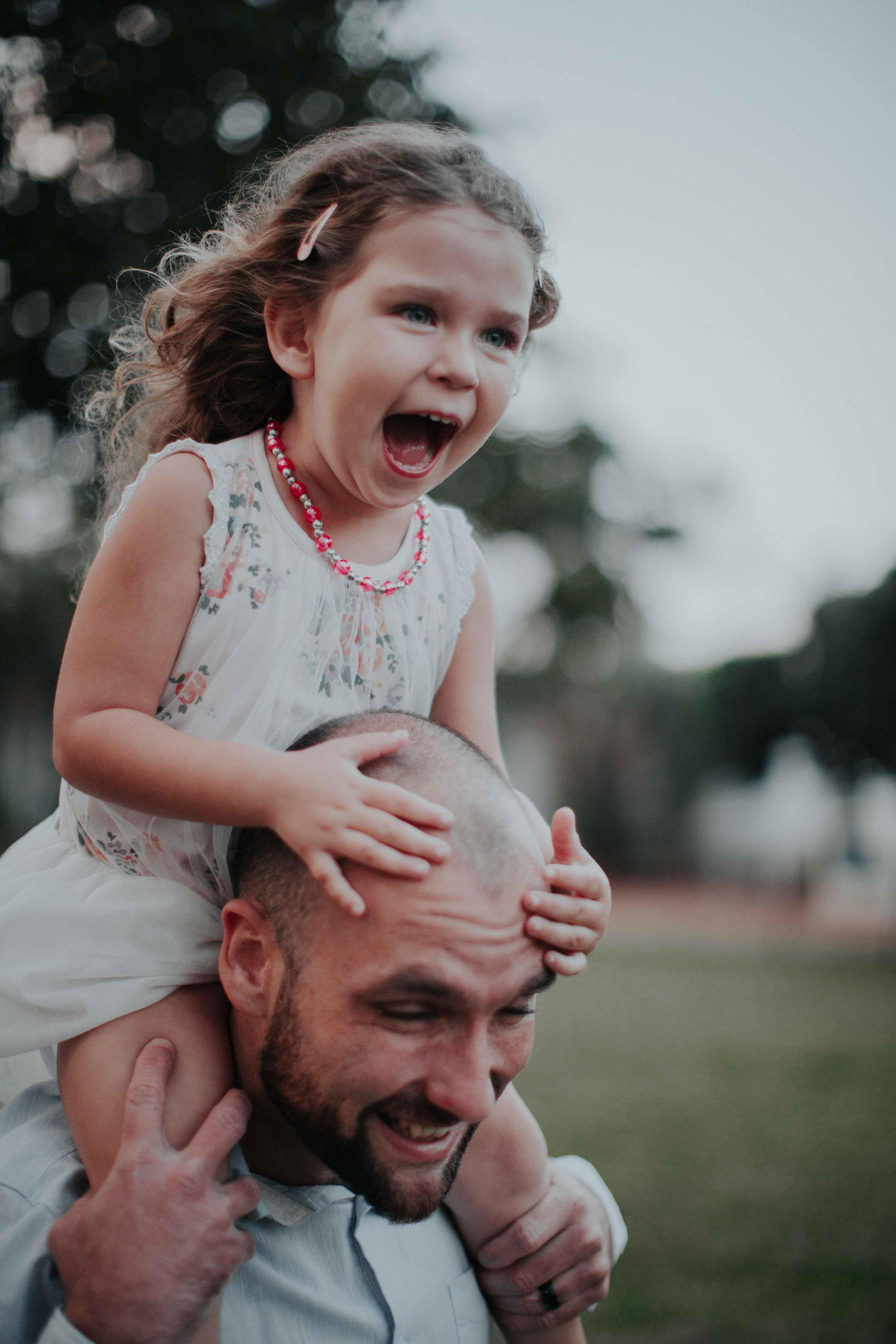 Kristi Smith Photography - Maternity Shoot -  Glenn & Kirsten 14.jpg