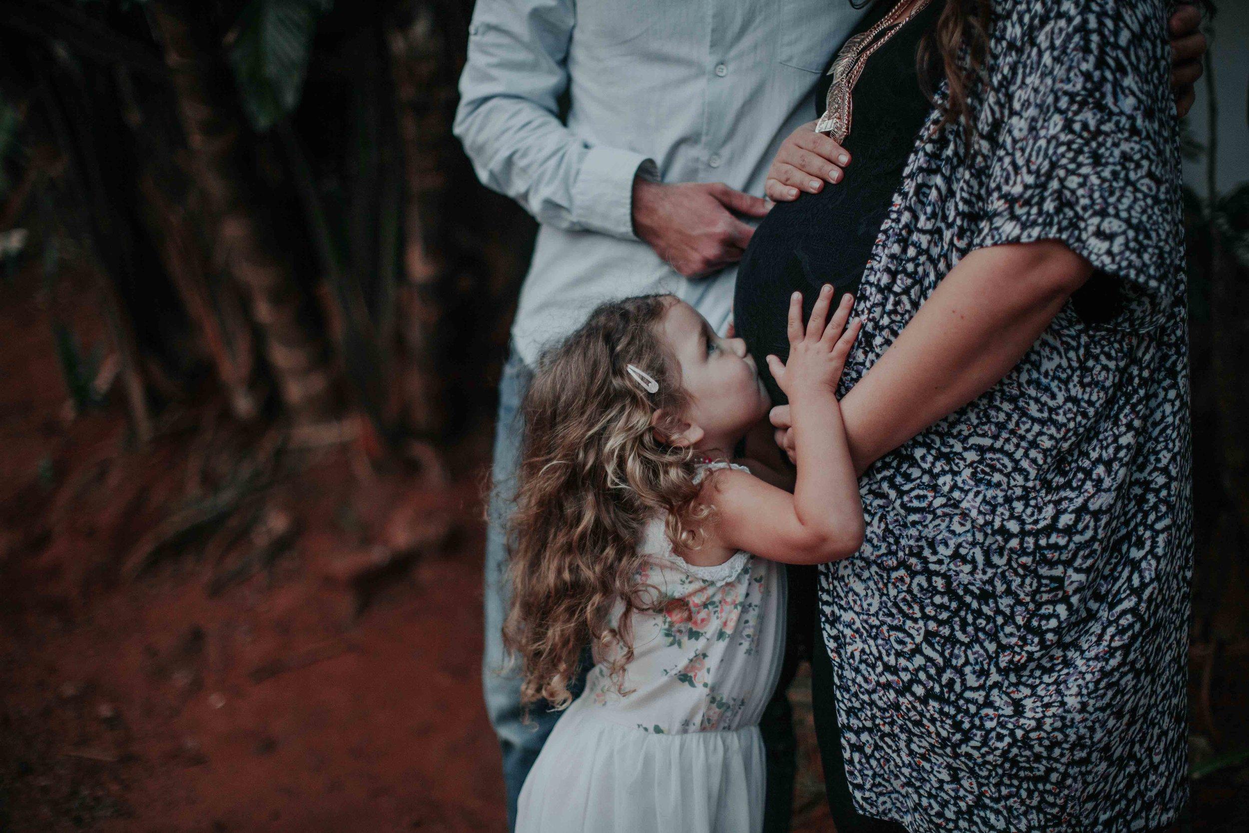 Kristi Smith Photography - Maternity Shoot -  Glenn & Kirsten 15.jpg