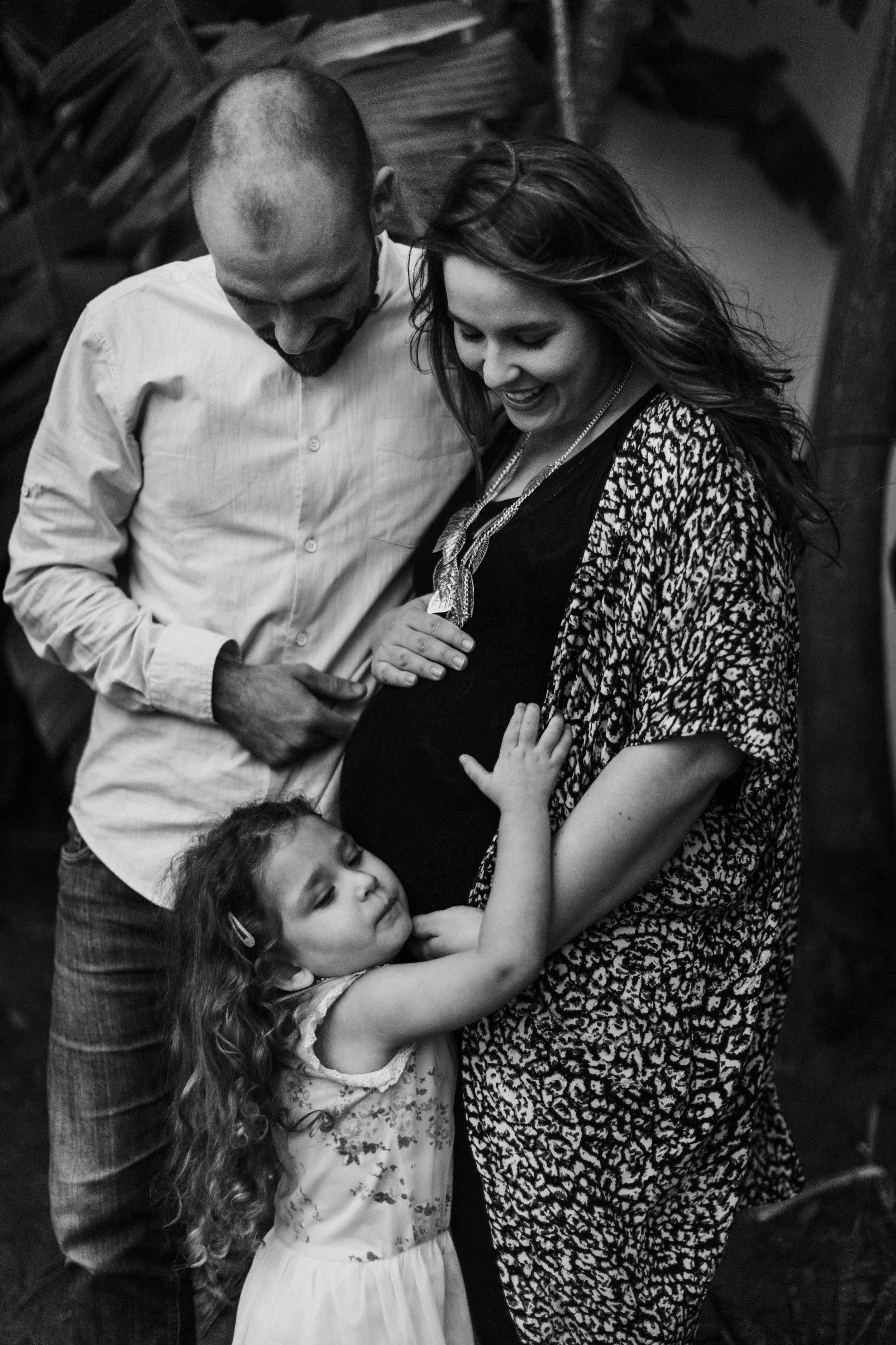 Kristi Smith Photography - Maternity Shoot -  Glenn & Kirsten 16.jpg