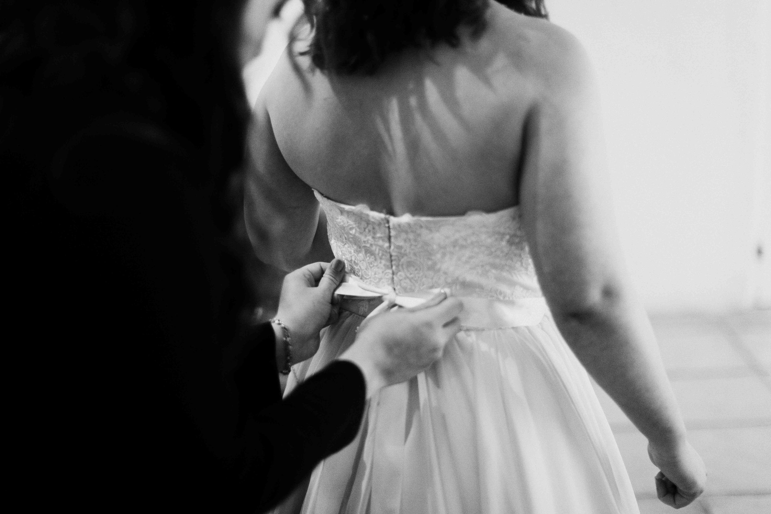 Kristi Smith Photography - Wedding Photography - Darryl & Meg 5.jpg