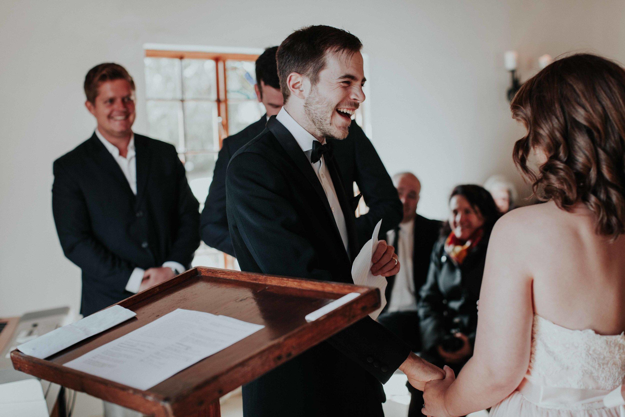 Kristi Smith Photography - Wedding Photography - Darryl & Meg 6.jpg