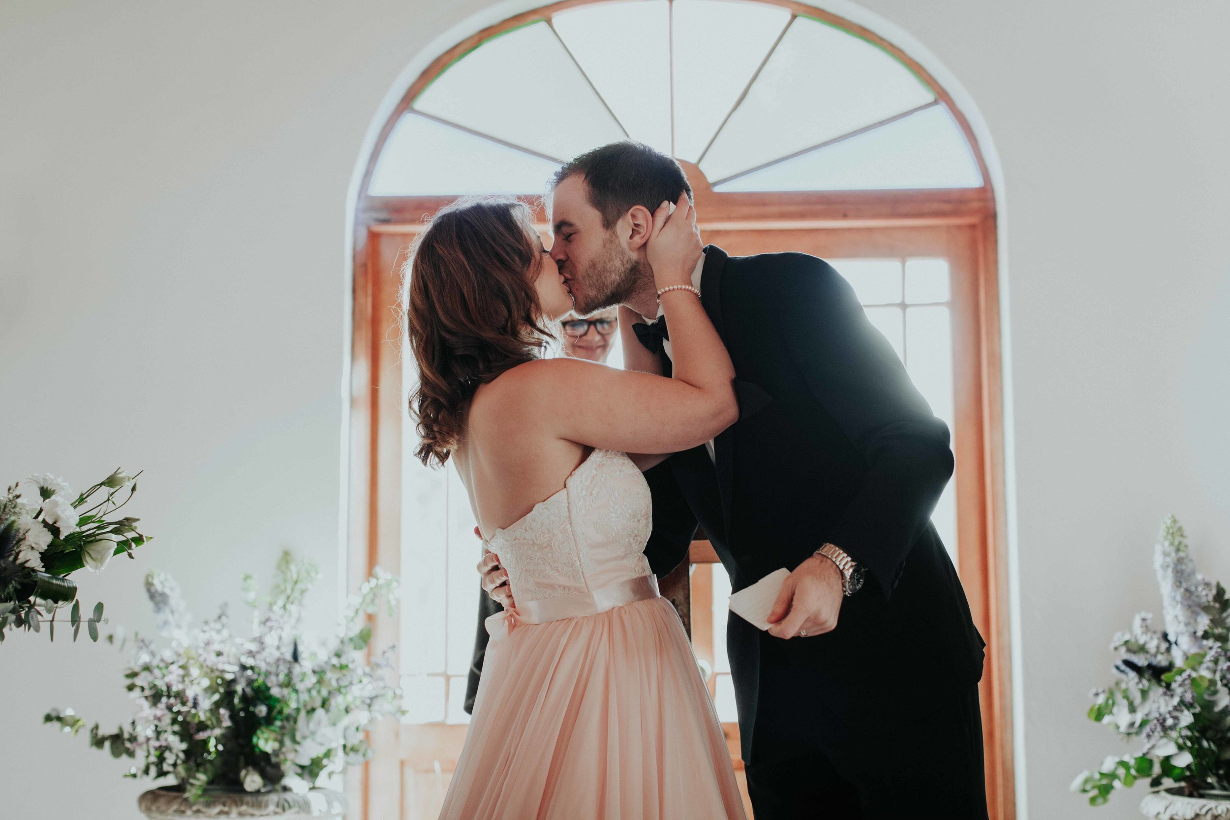 Kristi Smith Photography - Wedding Photography - Darryl & Meg 7.jpg