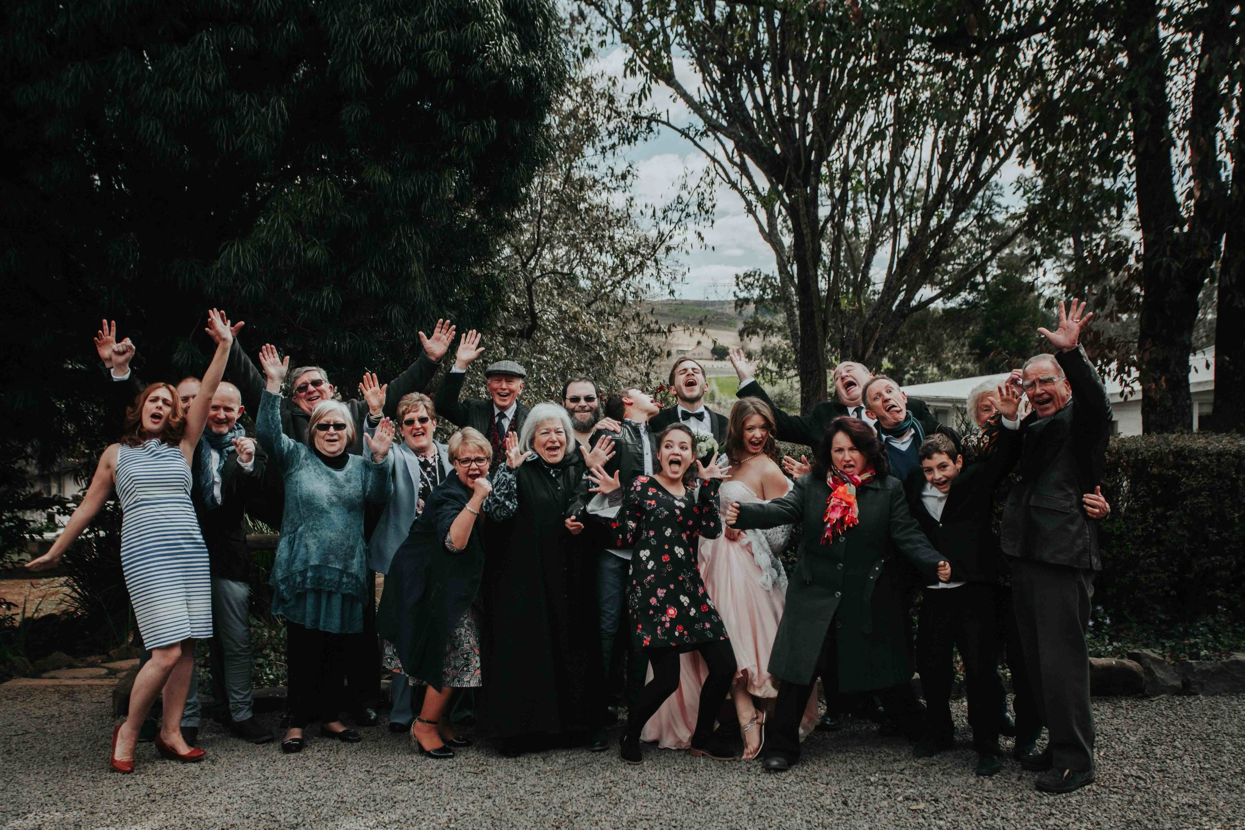 Kristi Smith Photography - Wedding Photography - Darryl & Meg 11.jpg