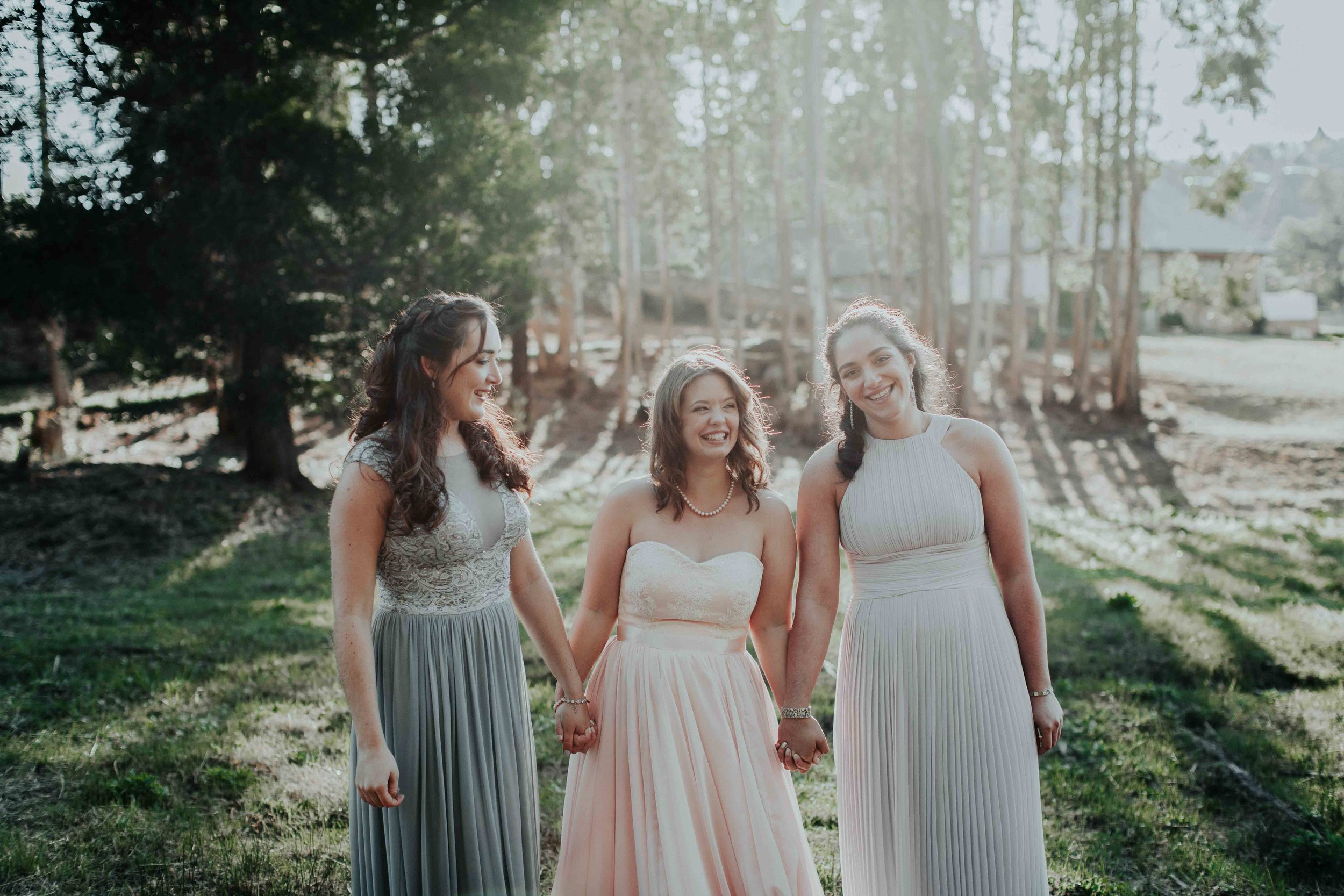 Kristi Smith Photography - Wedding Photography - Darryl & Meg 18.jpg