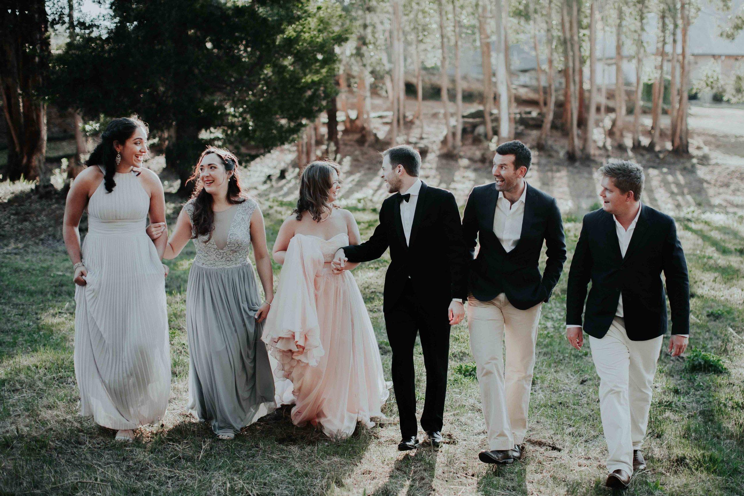 Kristi Smith Photography - Wedding Photography - Darryl & Meg 19.jpg