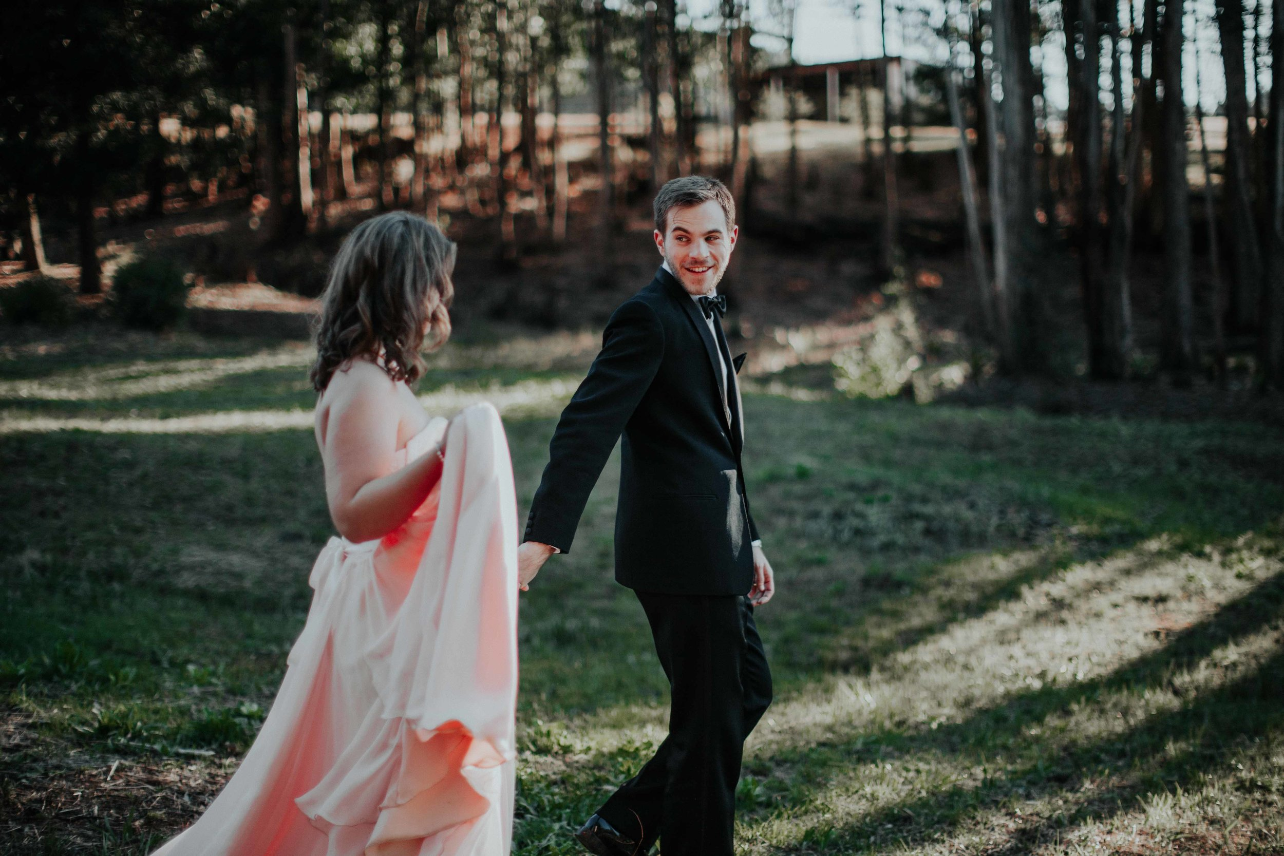 Kristi Smith Photography - Wedding Photography - Darryl & Meg 23.jpg