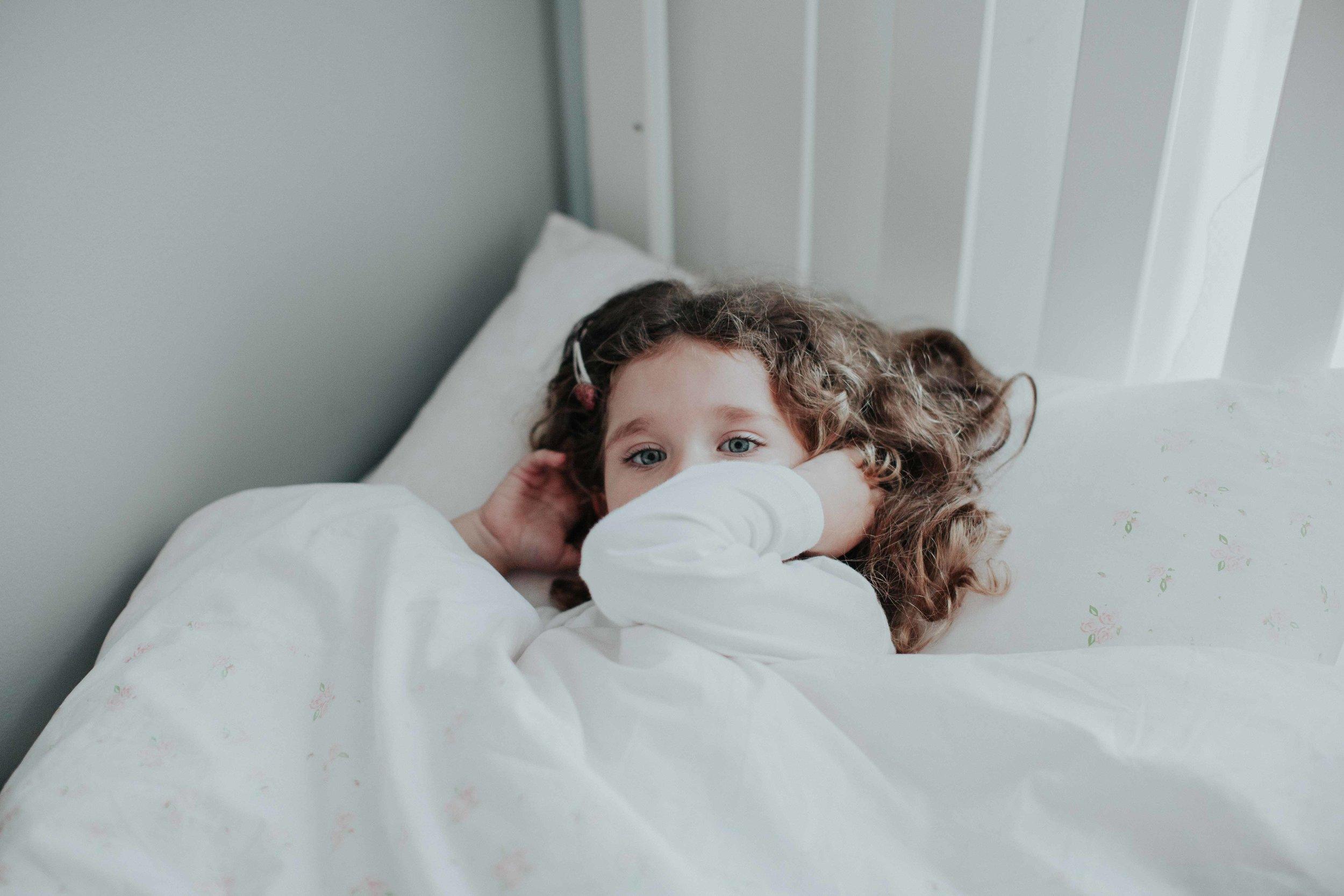 Kristi Smith Photography - Newborn Shoot - Glenn & Kirsten 3.jpg